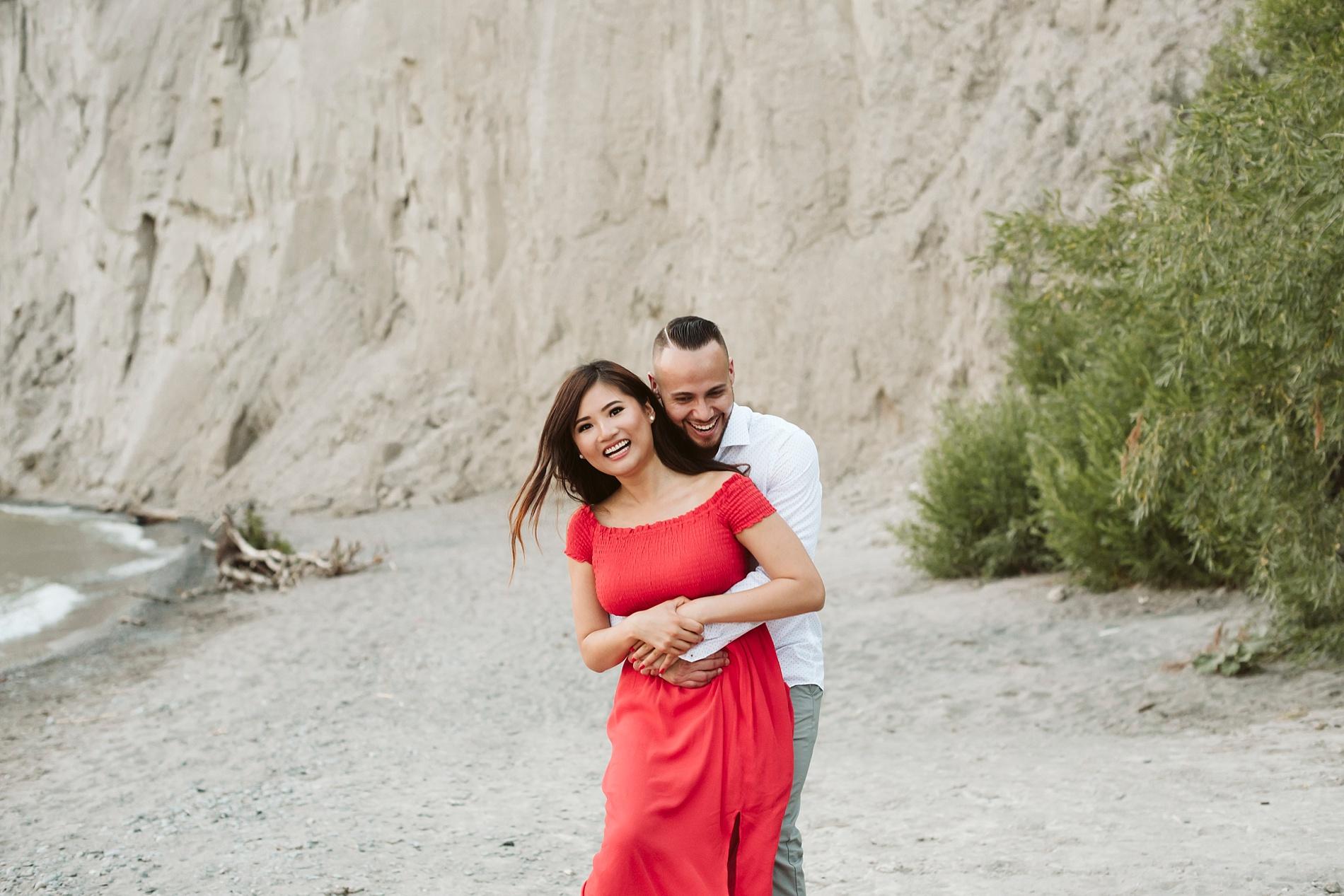 Scarborough_Bluffs_engagement_shoot_Best_Toronto_Wedding_Photographers_0014.jpg