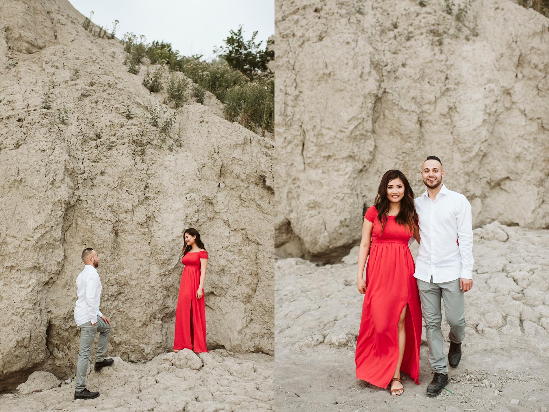 Scarborough_Bluffs_engagement_shoot_Best_Toronto_Wedding_Photographers_0016.jpg