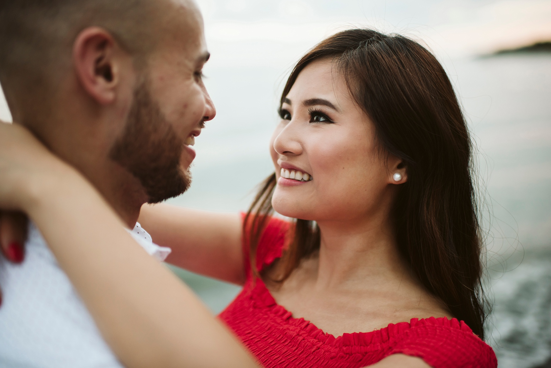 Scarborough_Bluffs_engagement_shoot_Best_Toronto_Wedding_Photographers_0021.jpg