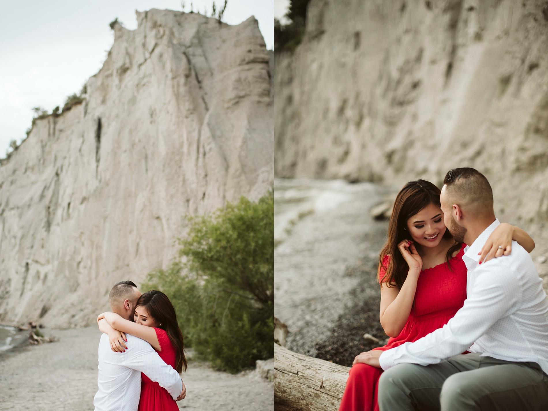 Scarborough_Bluffs_engagement_shoot_Best_Toronto_Wedding_Photographers_0027.jpg