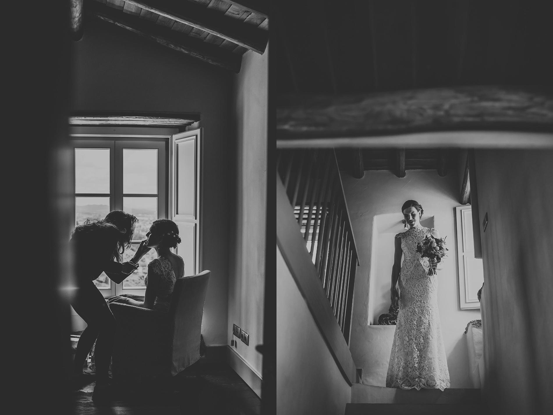 Portugal_Destination_Wedding_Photographer_Lisbon011.jpg