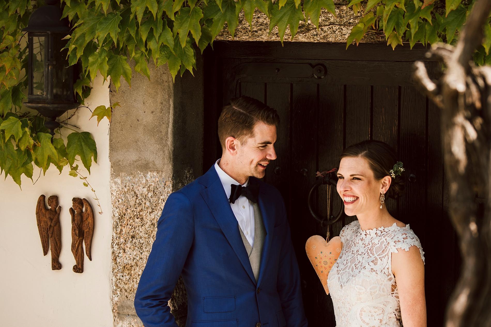 Portugal_Destination_Wedding_Photographer_Lisbon036.jpg