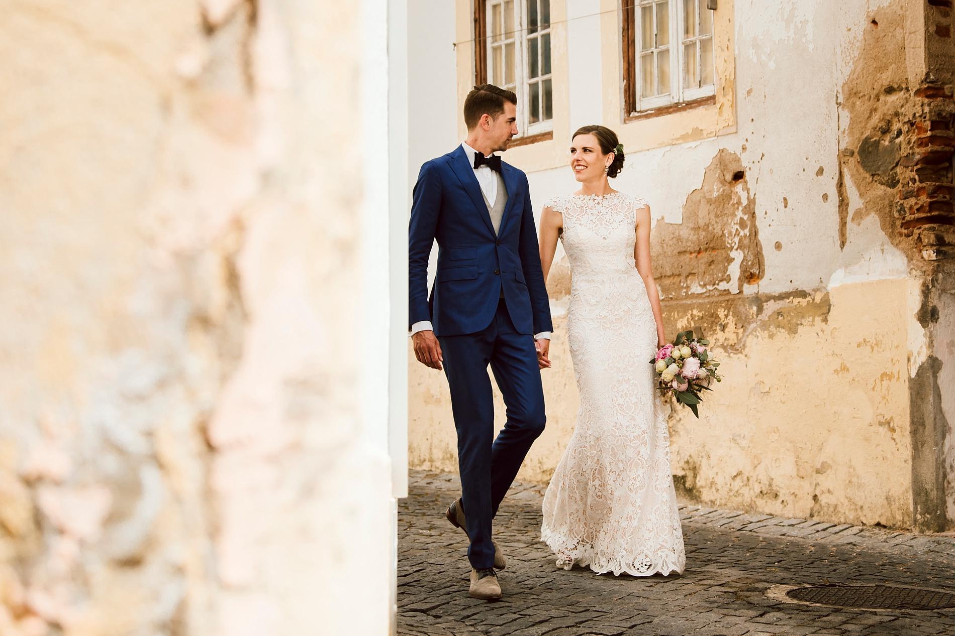 Portugal_Destination_Wedding_Photographer_Lisbon041.jpg