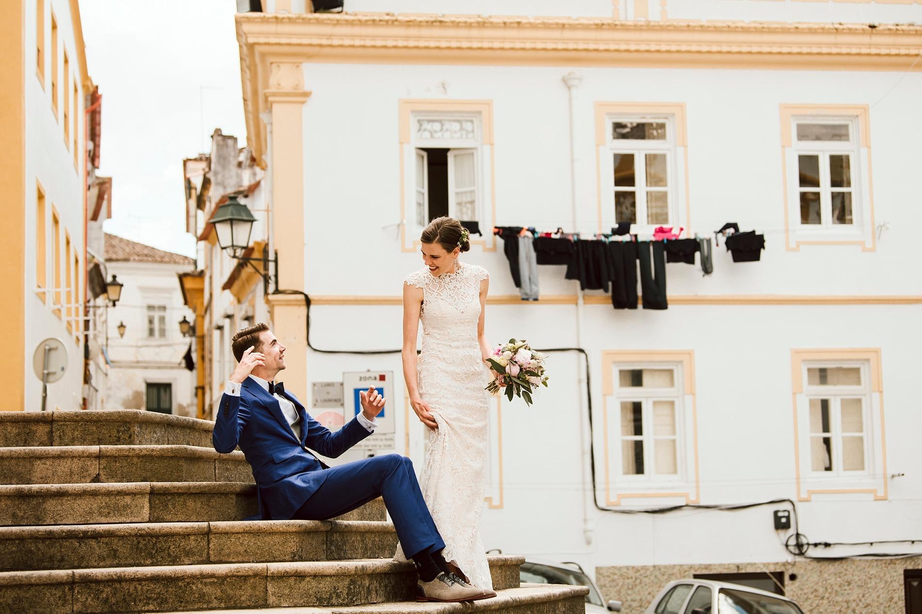 Portugal_Destination_Wedding_Photographer_Lisbon043.jpg