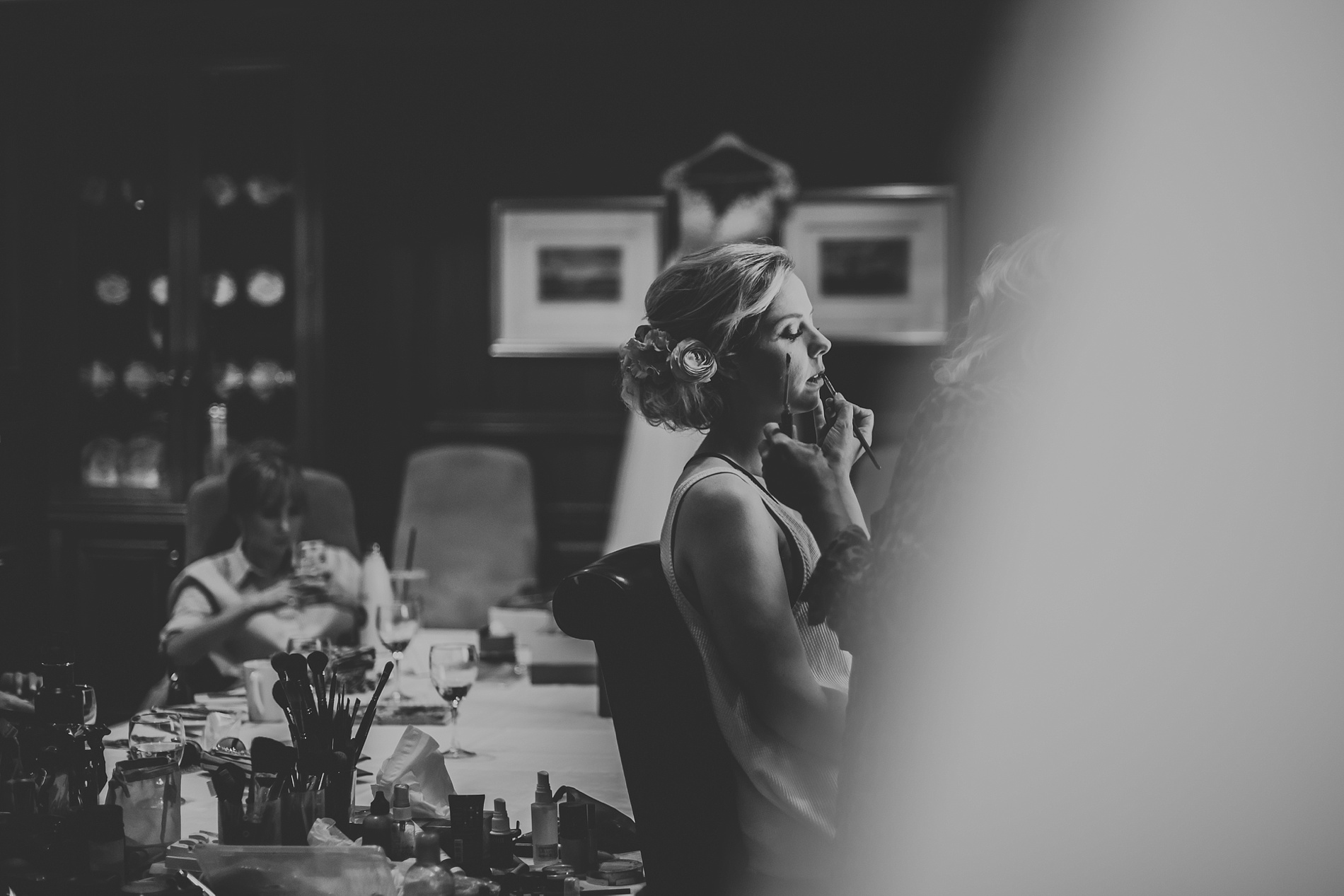 Toronto_Wedding_Photographer_Albany_Club_0005.jpg