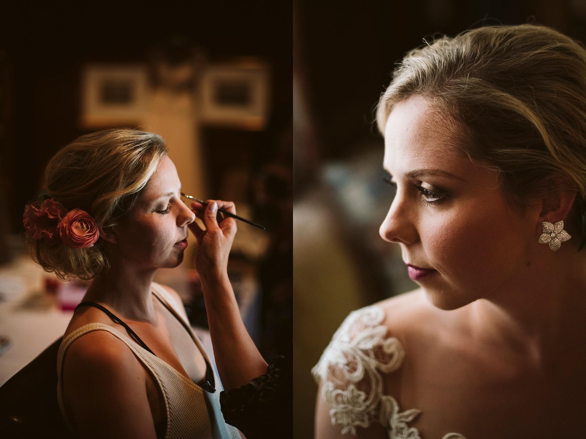 Toronto_Wedding_Photographer_Albany_Club_0006.jpg