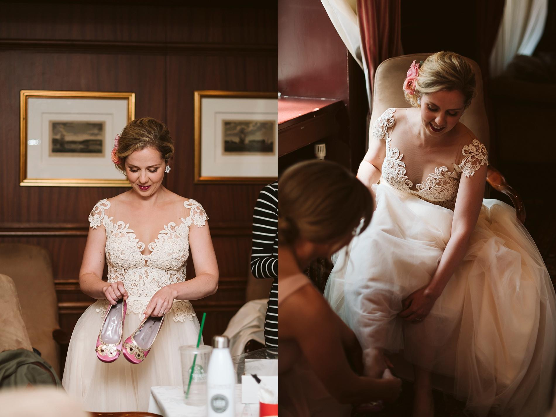 Toronto_Wedding_Photographer_Albany_Club_0008.jpg