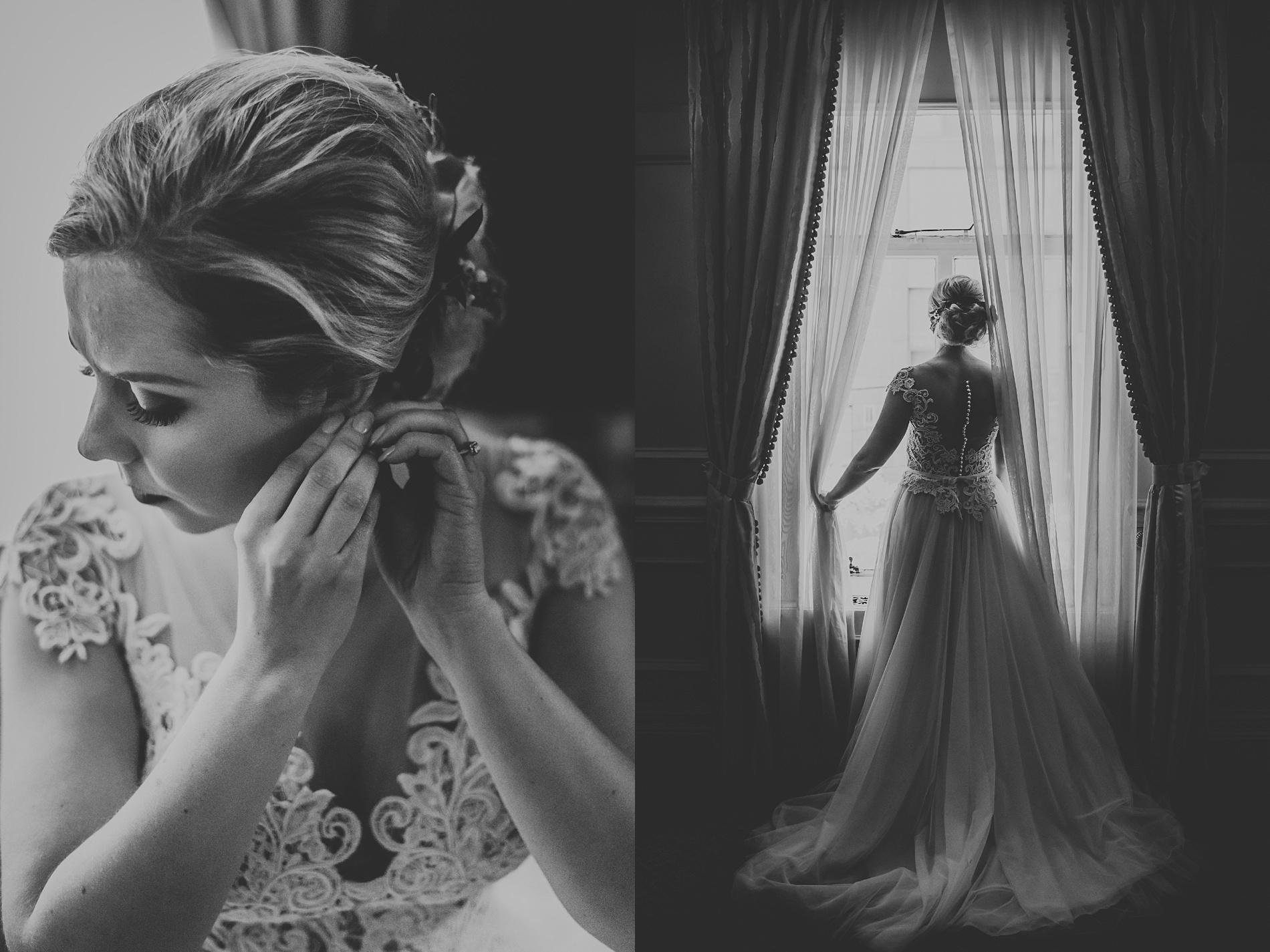 Toronto_Wedding_Photographer_Albany_Club_0009.jpg