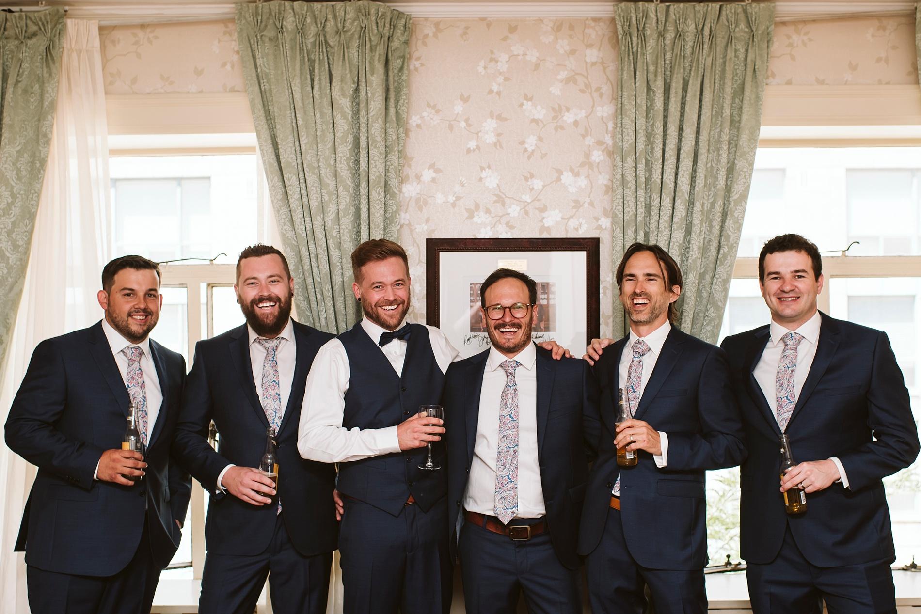Toronto_Wedding_Photographer_Albany_Club_0016.jpg