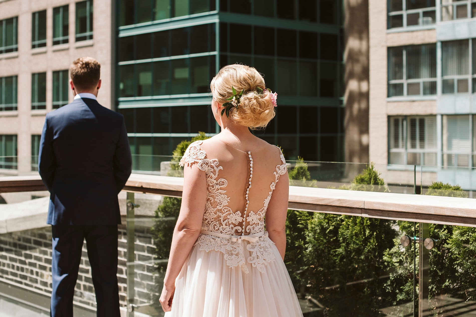 Toronto_Wedding_Photographer_Albany_Club_0017.jpg