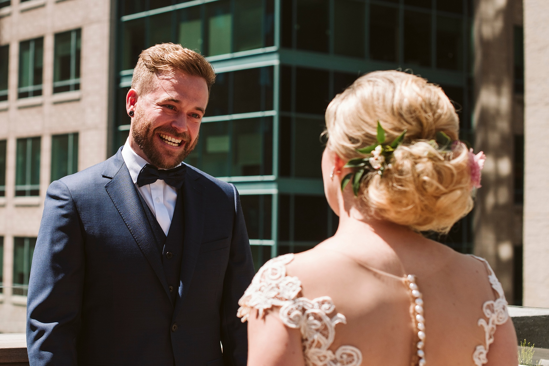 Toronto_Wedding_Photographer_Albany_Club_0019.jpg