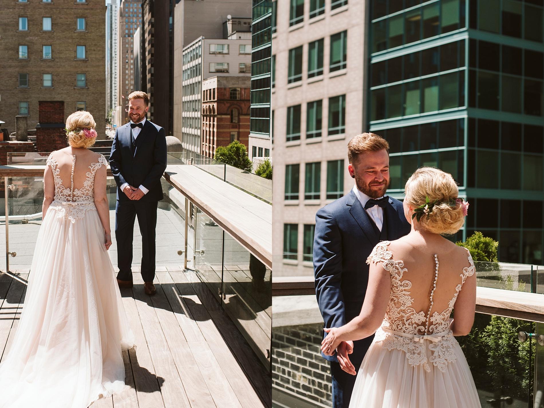 Toronto_Wedding_Photographer_Albany_Club_0018.jpg