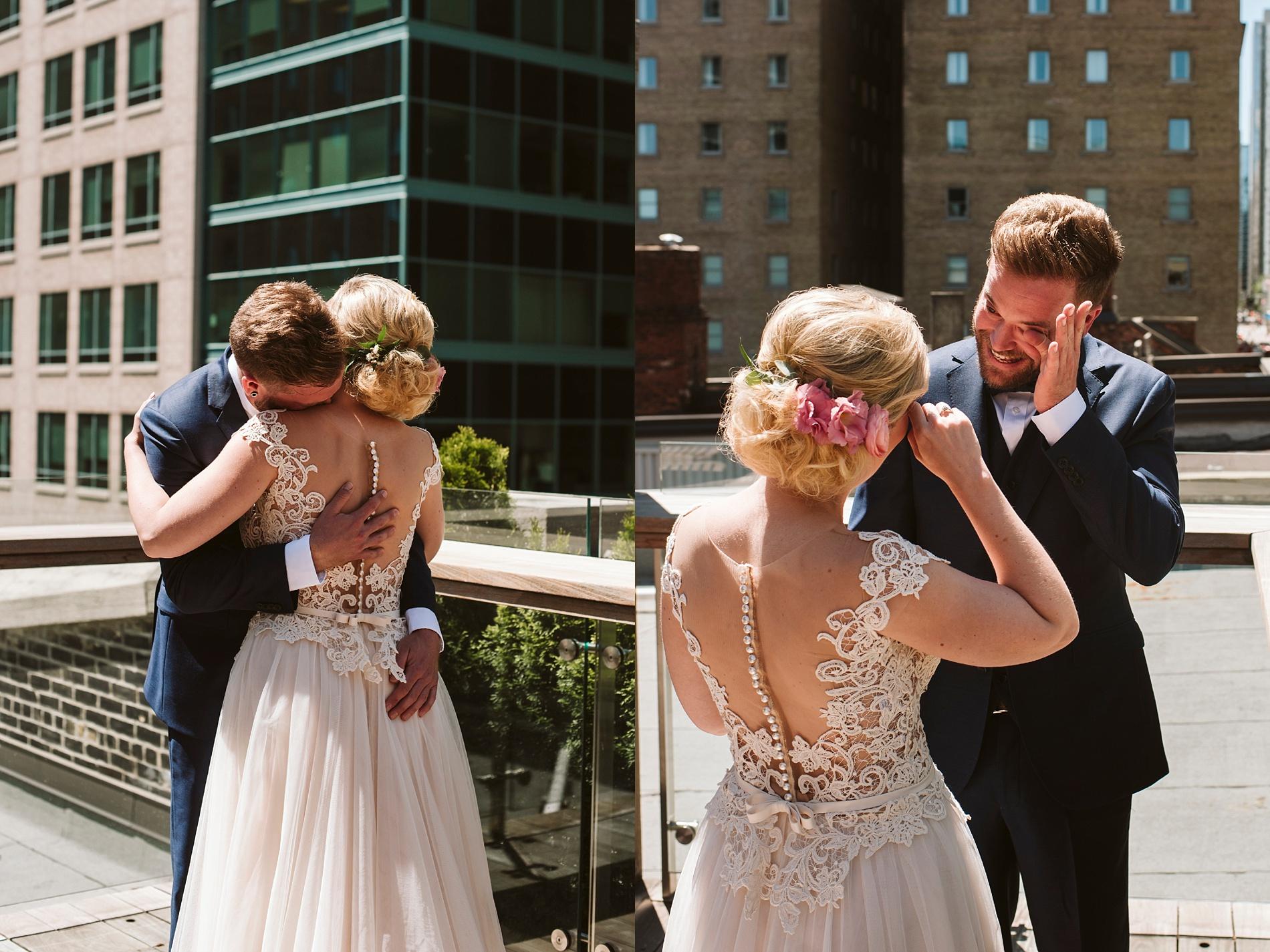 Toronto_Wedding_Photographer_Albany_Club_0020.jpg