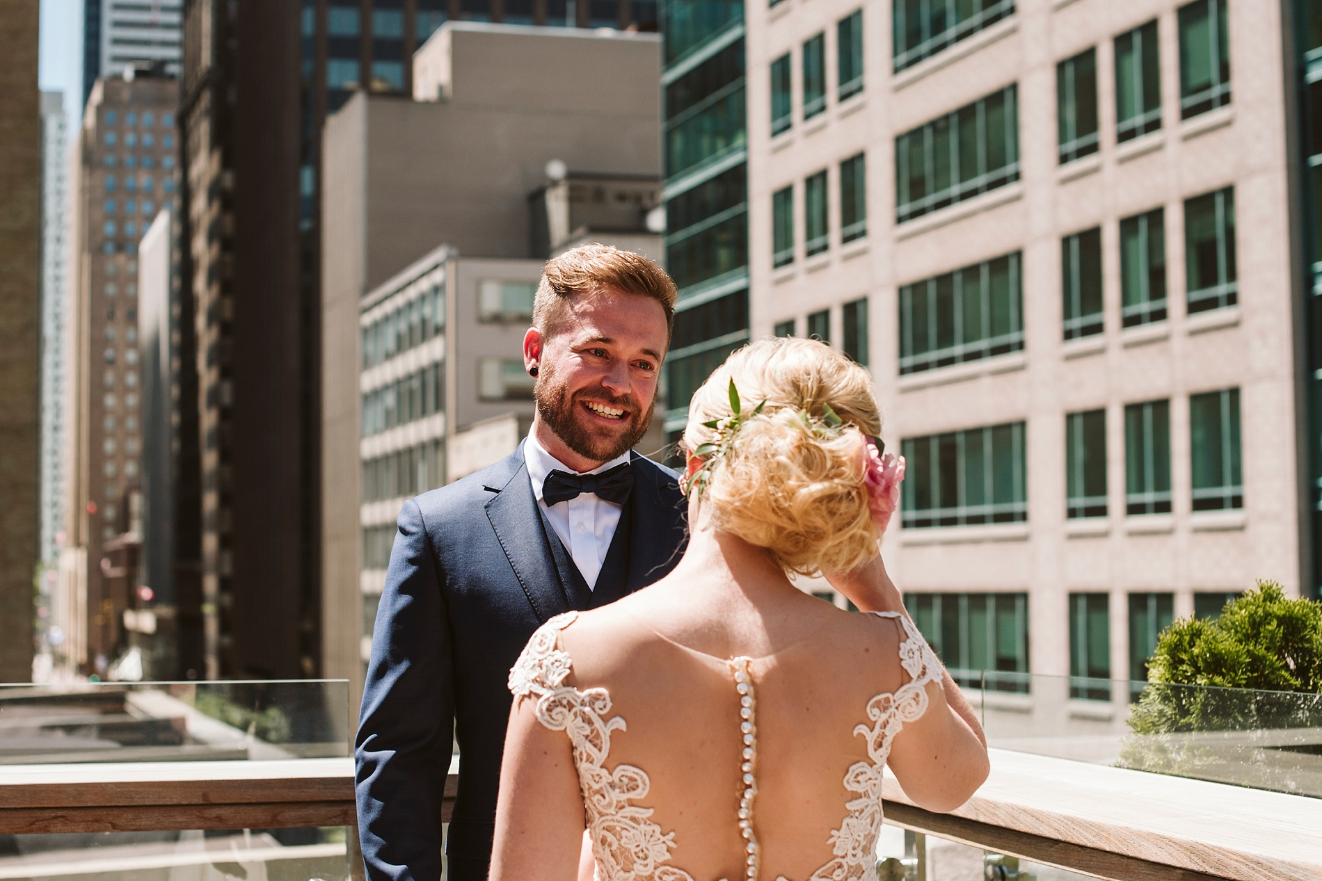 Toronto_Wedding_Photographer_Albany_Club_0021.jpg