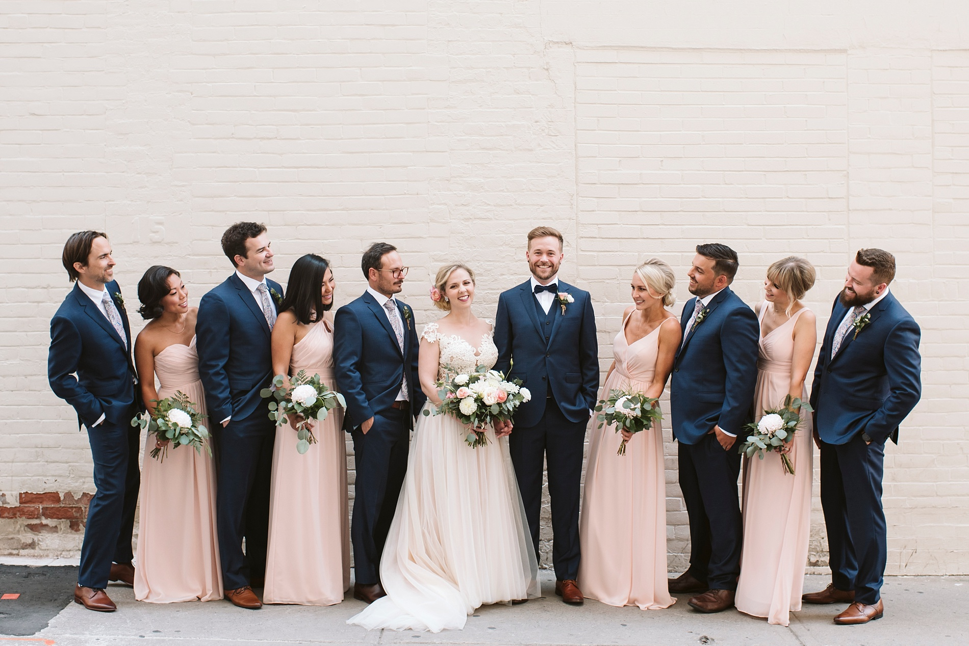 Toronto_Wedding_Photographer_Albany_Club_0023.jpg
