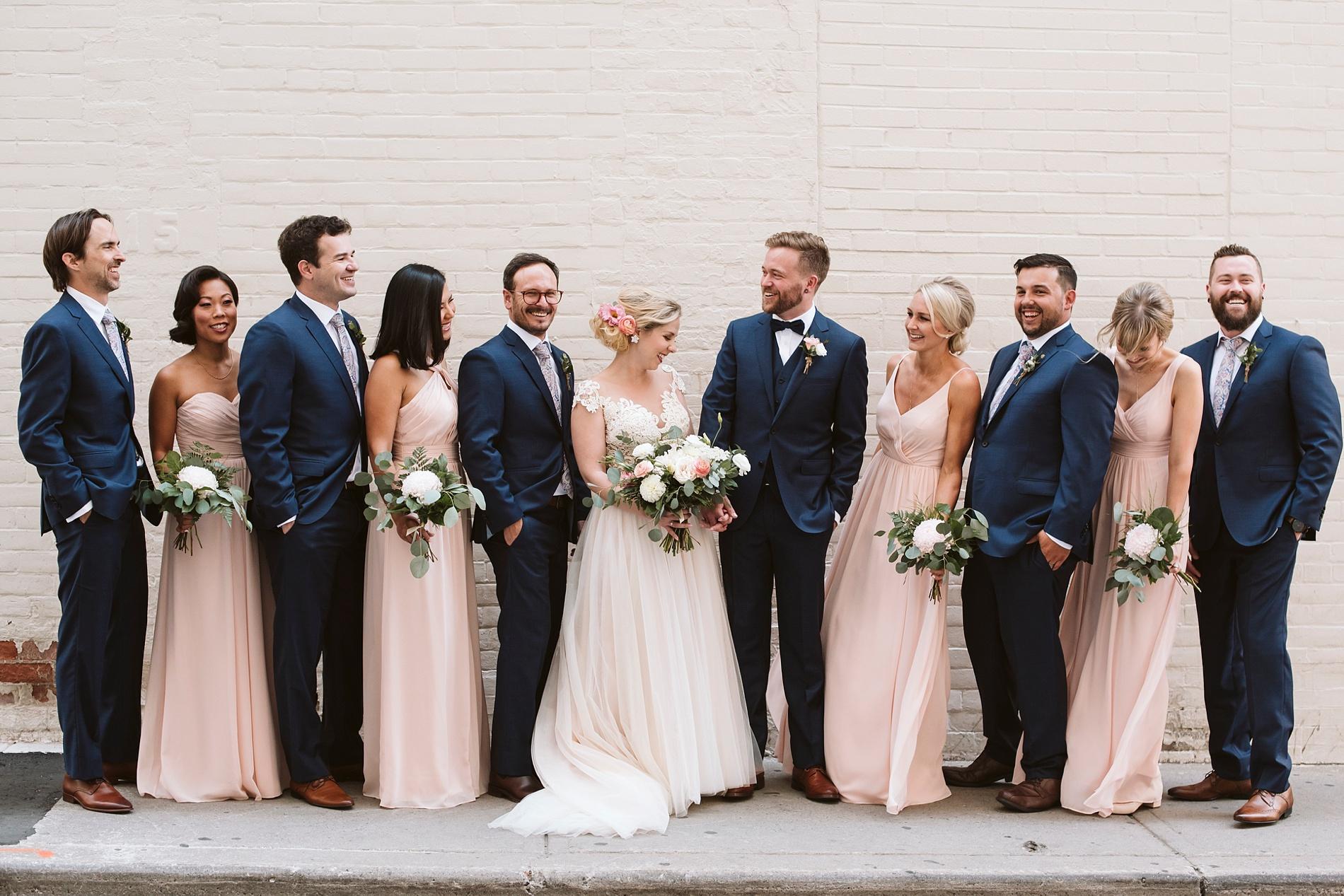 Toronto_Wedding_Photographer_Albany_Club_0022.jpg