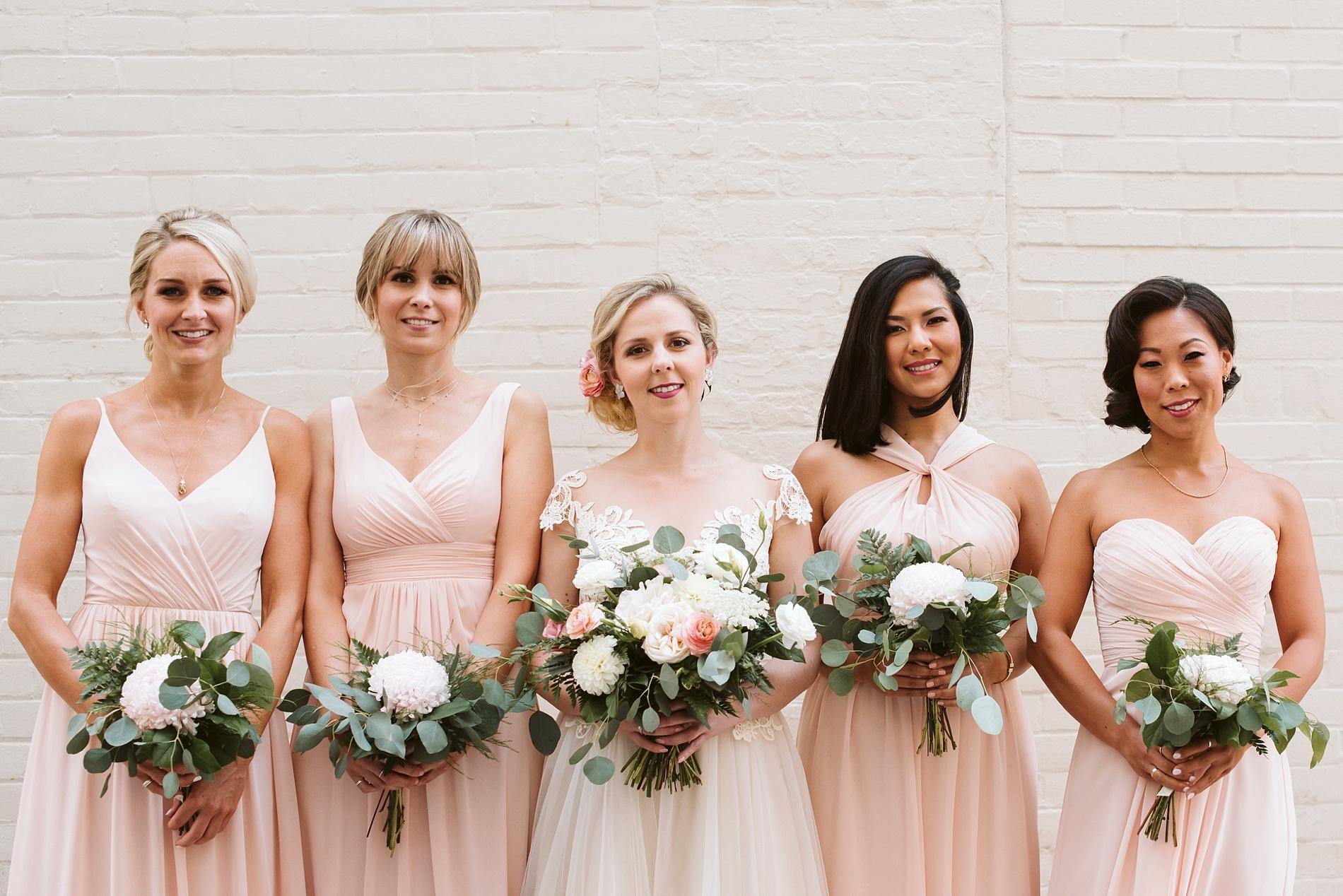 Toronto_Wedding_Photographer_Albany_Club_0024.jpg