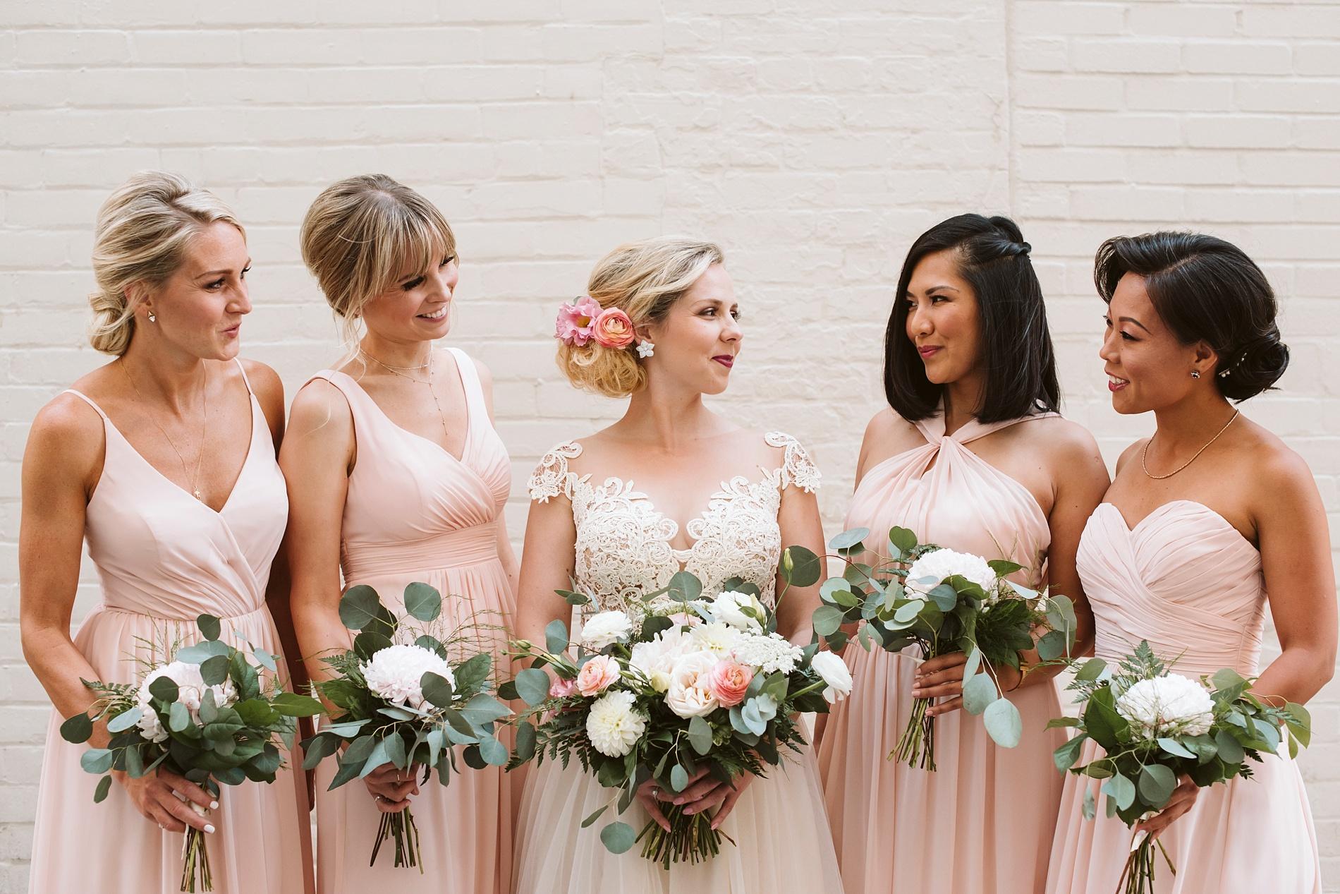 Toronto_Wedding_Photographer_Albany_Club_0026.jpg