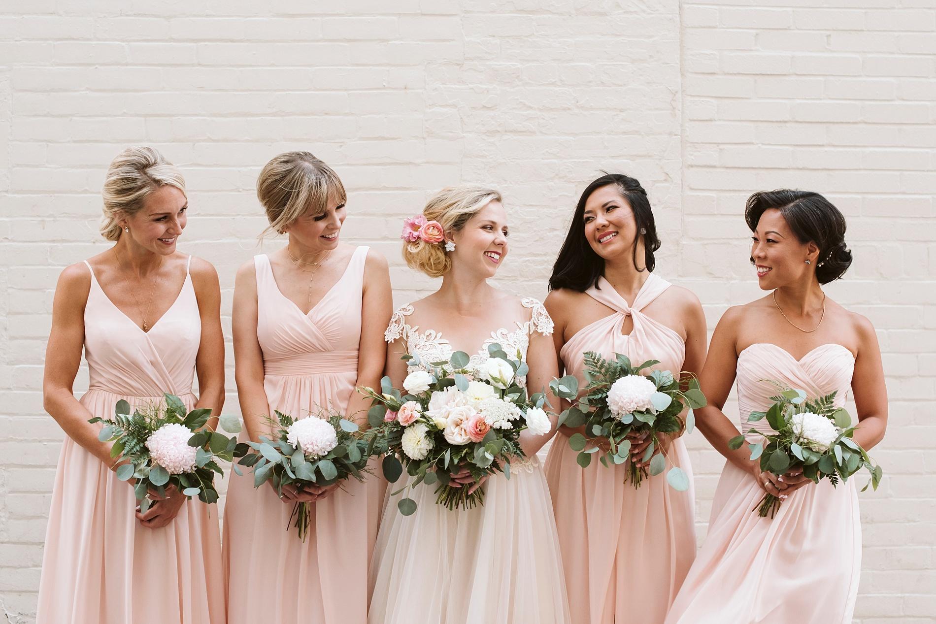 Toronto_Wedding_Photographer_Albany_Club_0027.jpg