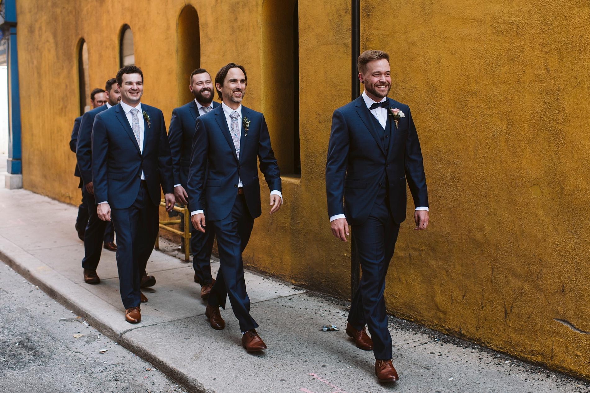 Toronto_Wedding_Photographer_Albany_Club_0029.jpg