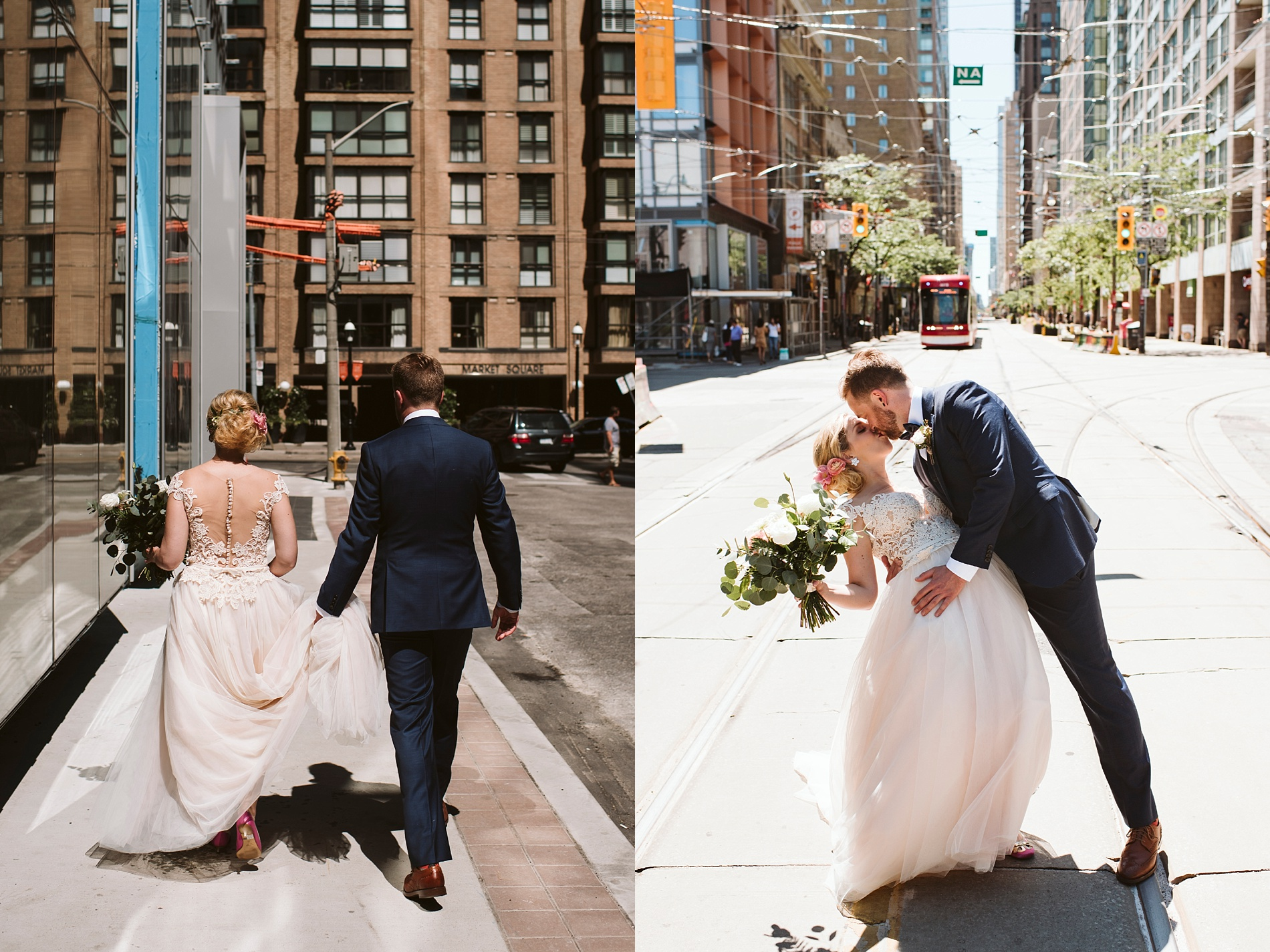 Toronto_Wedding_Photographer_Albany_Club_0033.jpg