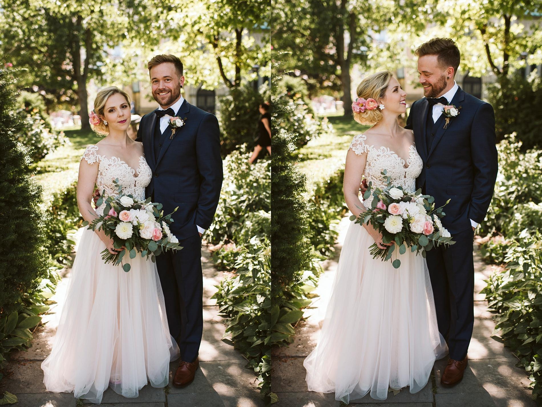 Toronto_Wedding_Photographer_Albany_Club_0035.jpg