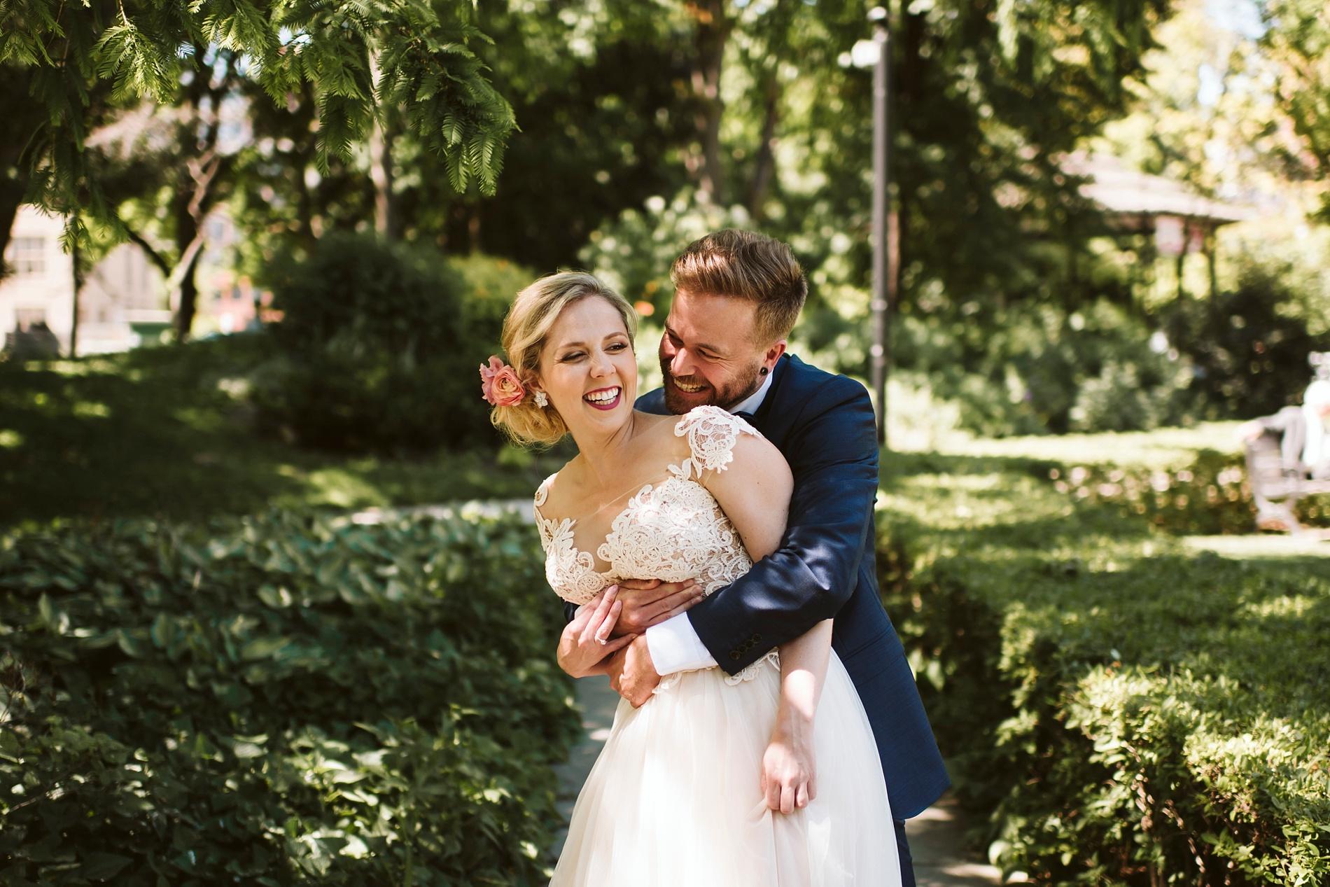 Toronto_Wedding_Photographer_Albany_Club_0038.jpg