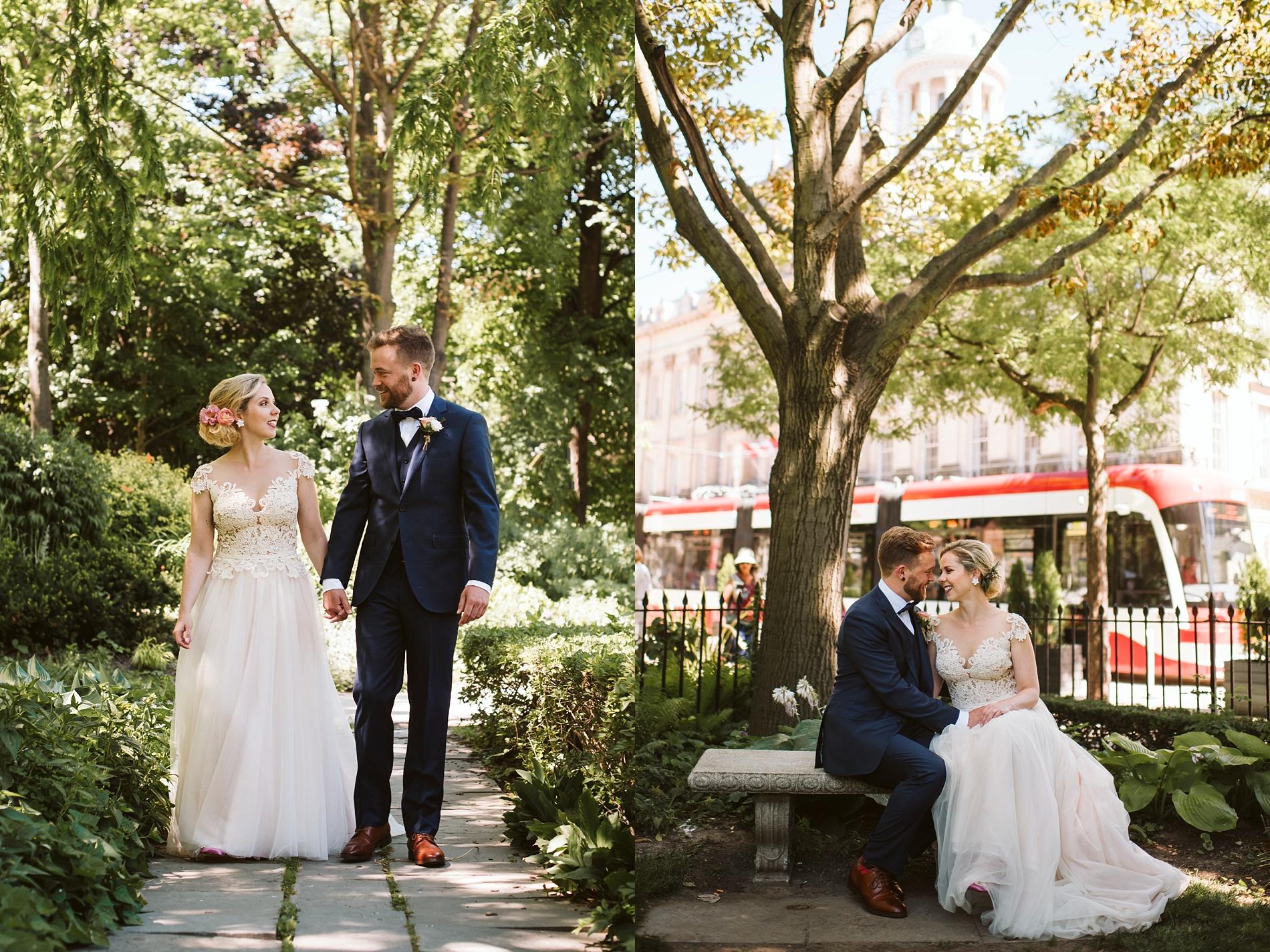 Toronto_Wedding_Photographer_Albany_Club_0037.jpg