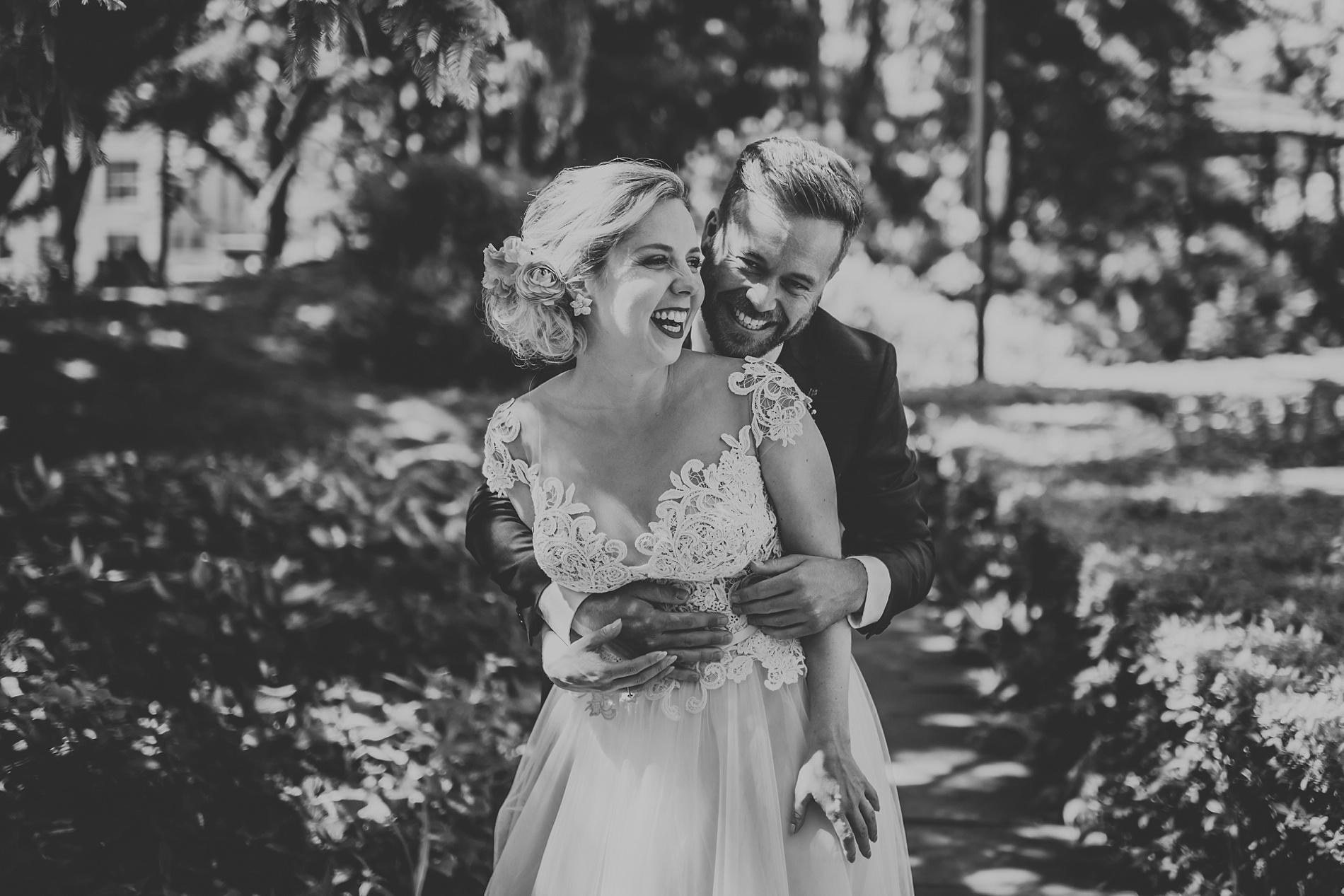 Toronto_Wedding_Photographer_Albany_Club_0039.jpg