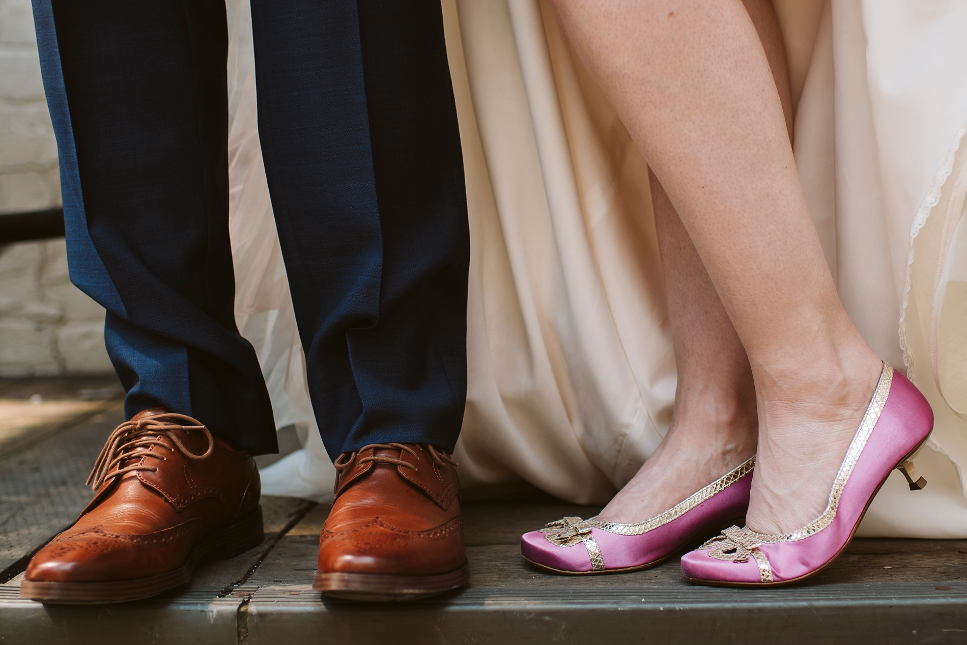 Toronto_Wedding_Photographer_Albany_Club_0041.jpg
