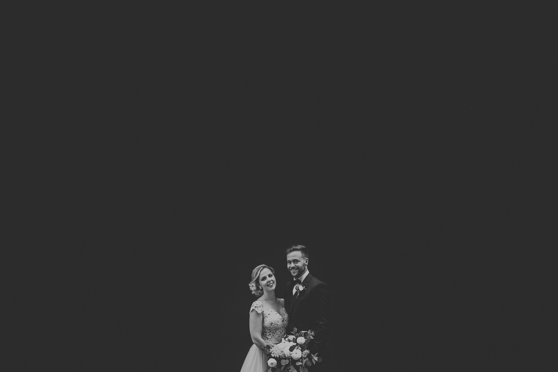 Toronto_Wedding_Photographer_Albany_Club_0042.jpg