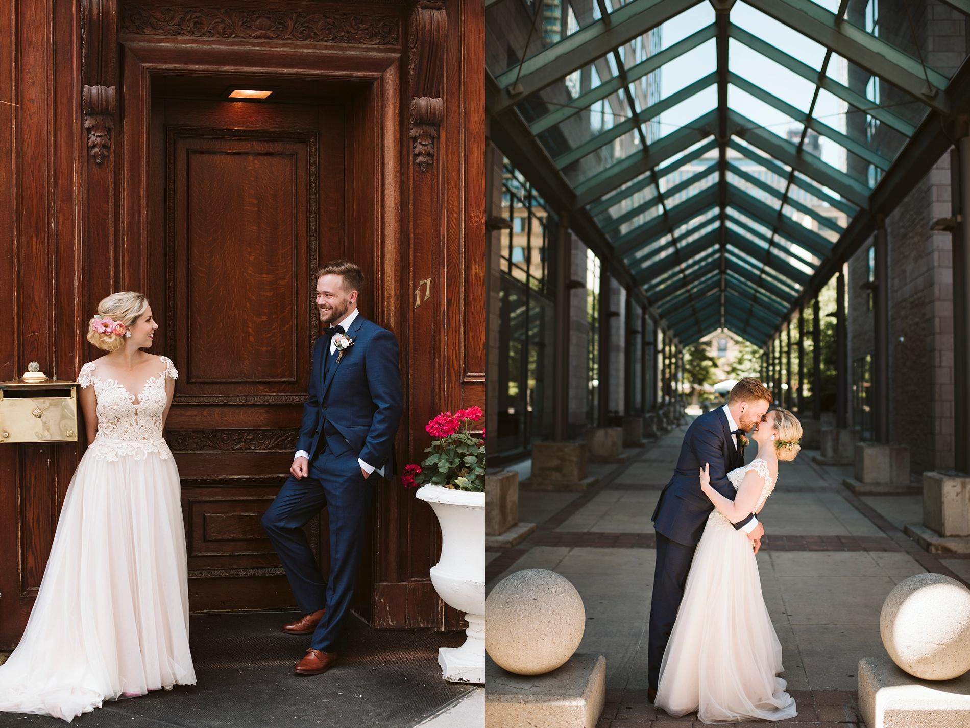 Toronto_Wedding_Photographer_Albany_Club_0043.jpg