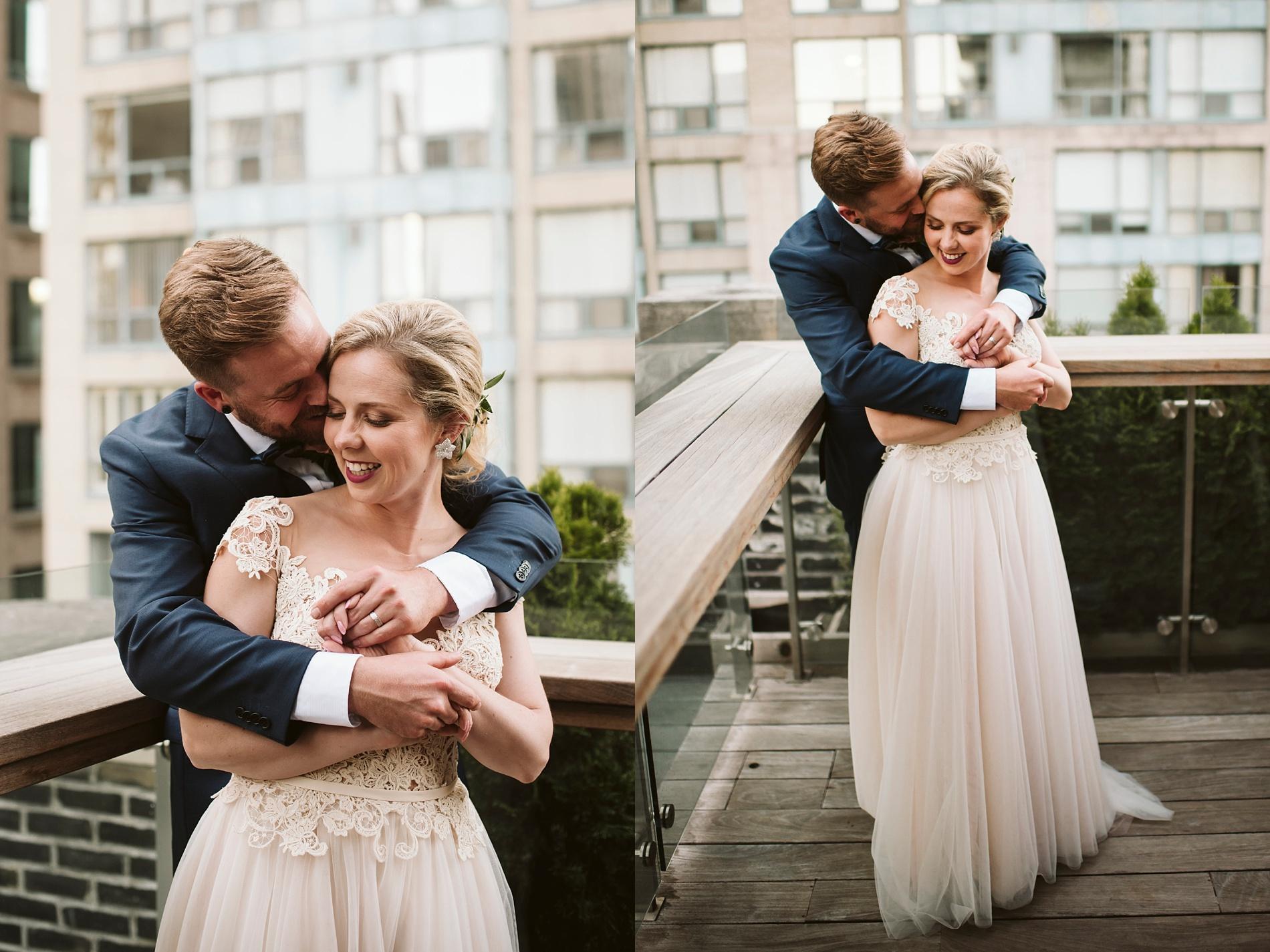 Toronto_Wedding_Photographer_Albany_Club_0045.jpg