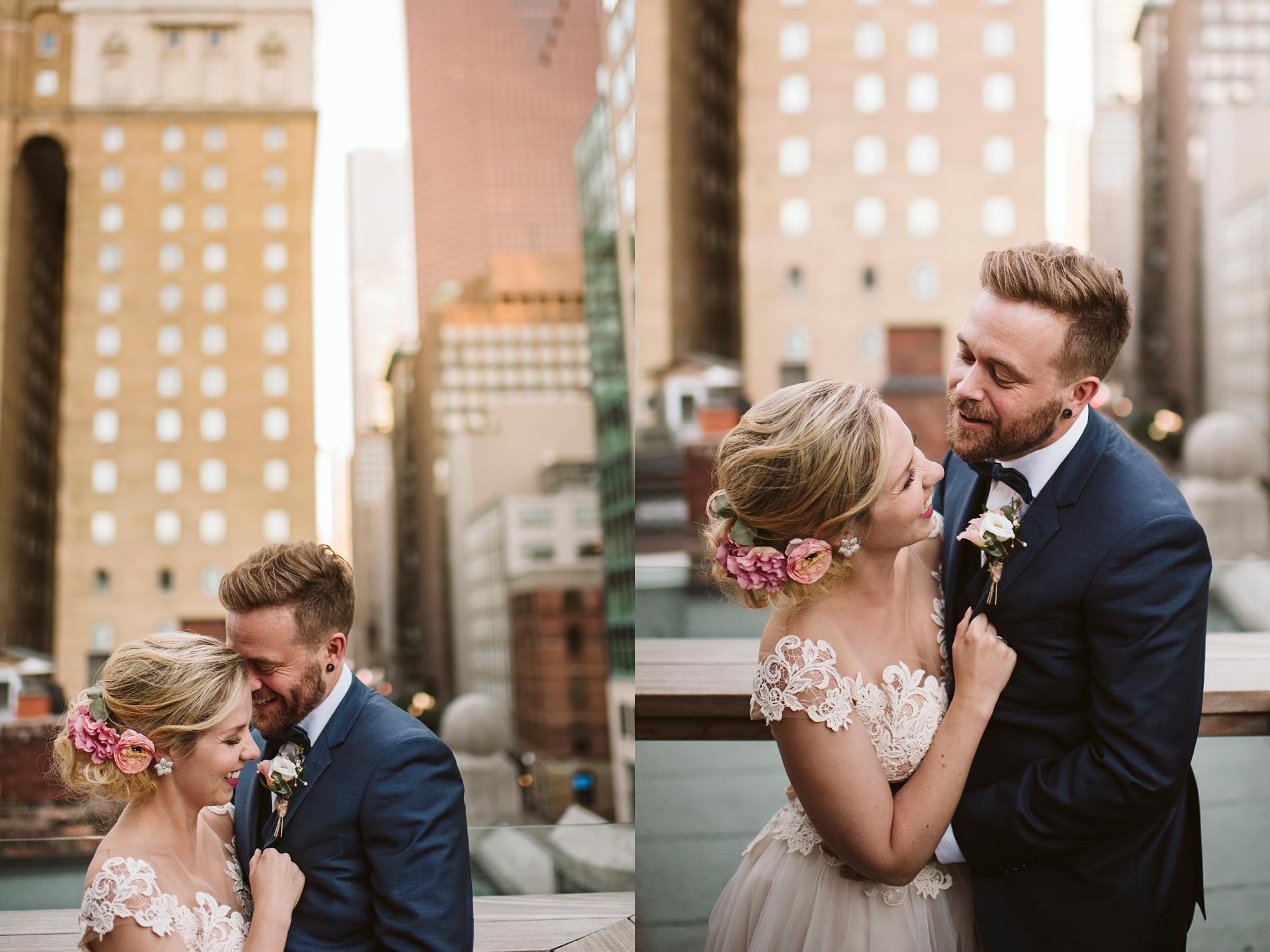 Toronto_Wedding_Photographer_Albany_Club_0046.jpg