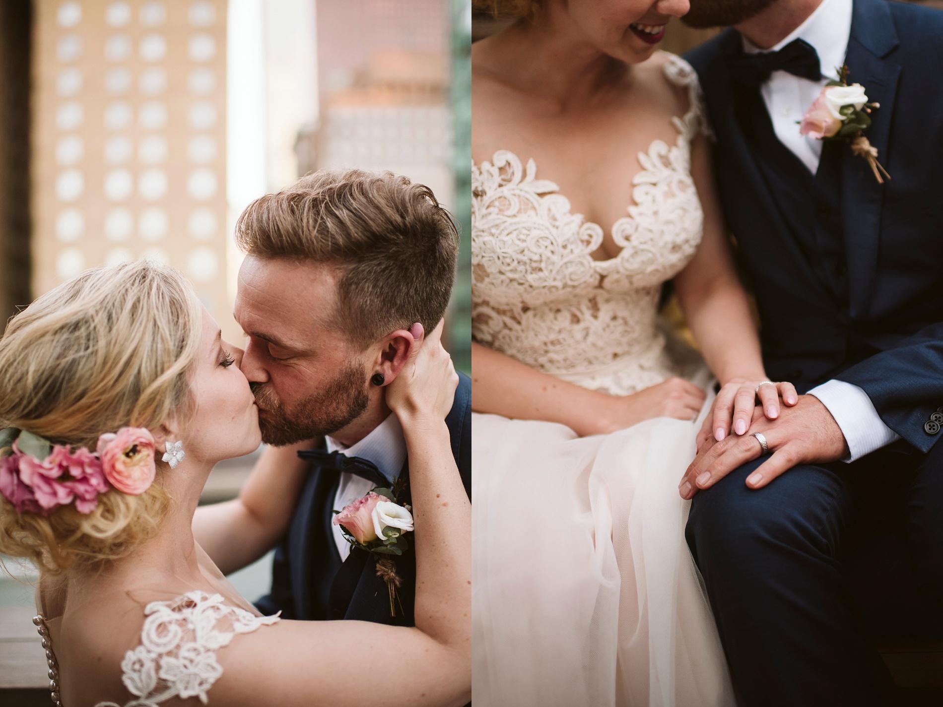 Toronto_Wedding_Photographer_Albany_Club_0048.jpg