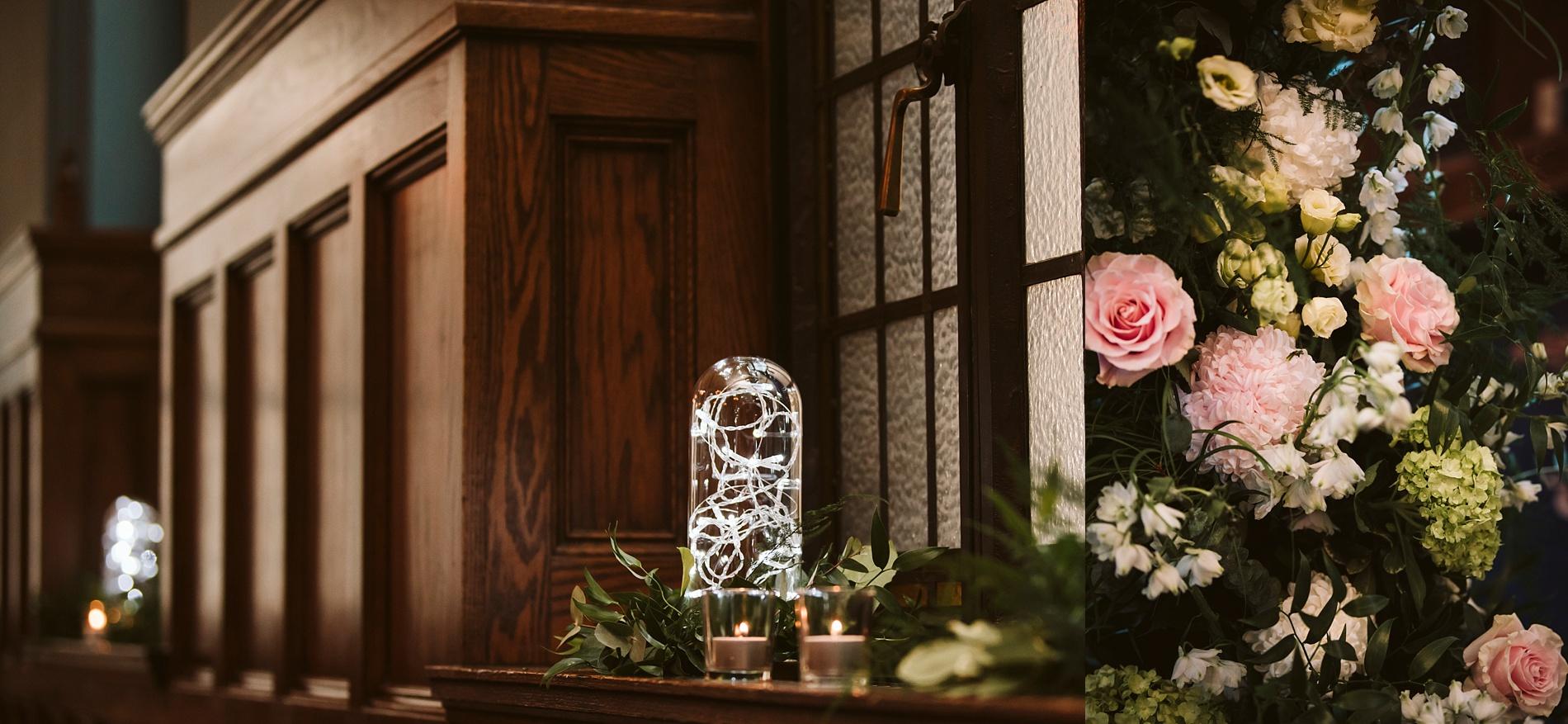 Toronto_Wedding_Photographer_Albany_Club_0052.jpg