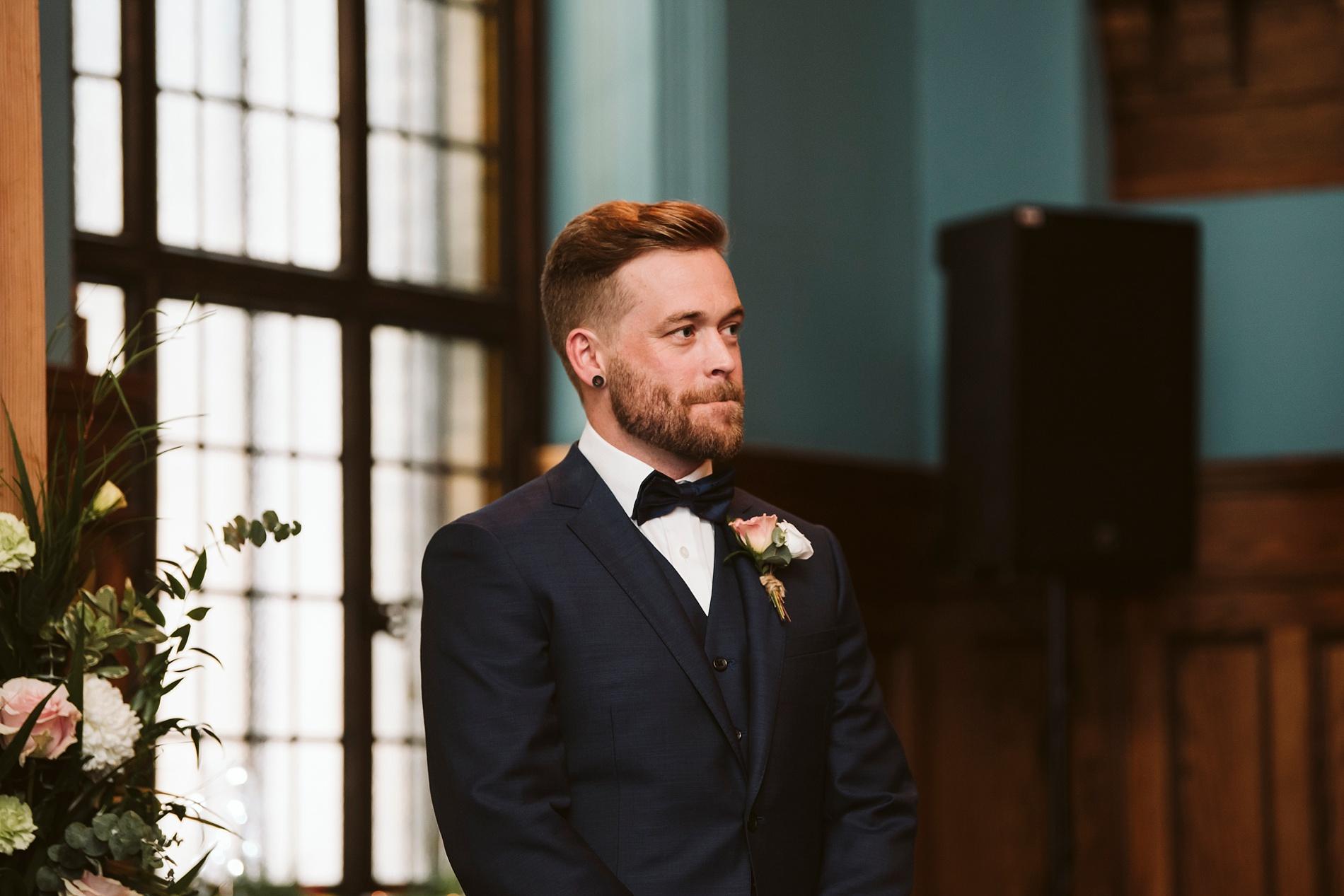 Toronto_Wedding_Photographer_Albany_Club_0054.jpg