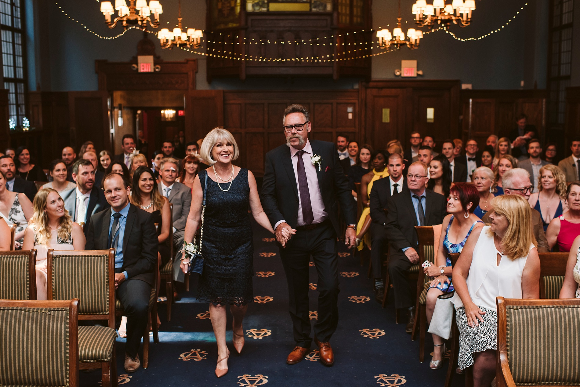 Toronto_Wedding_Photographer_Albany_Club_0053.jpg