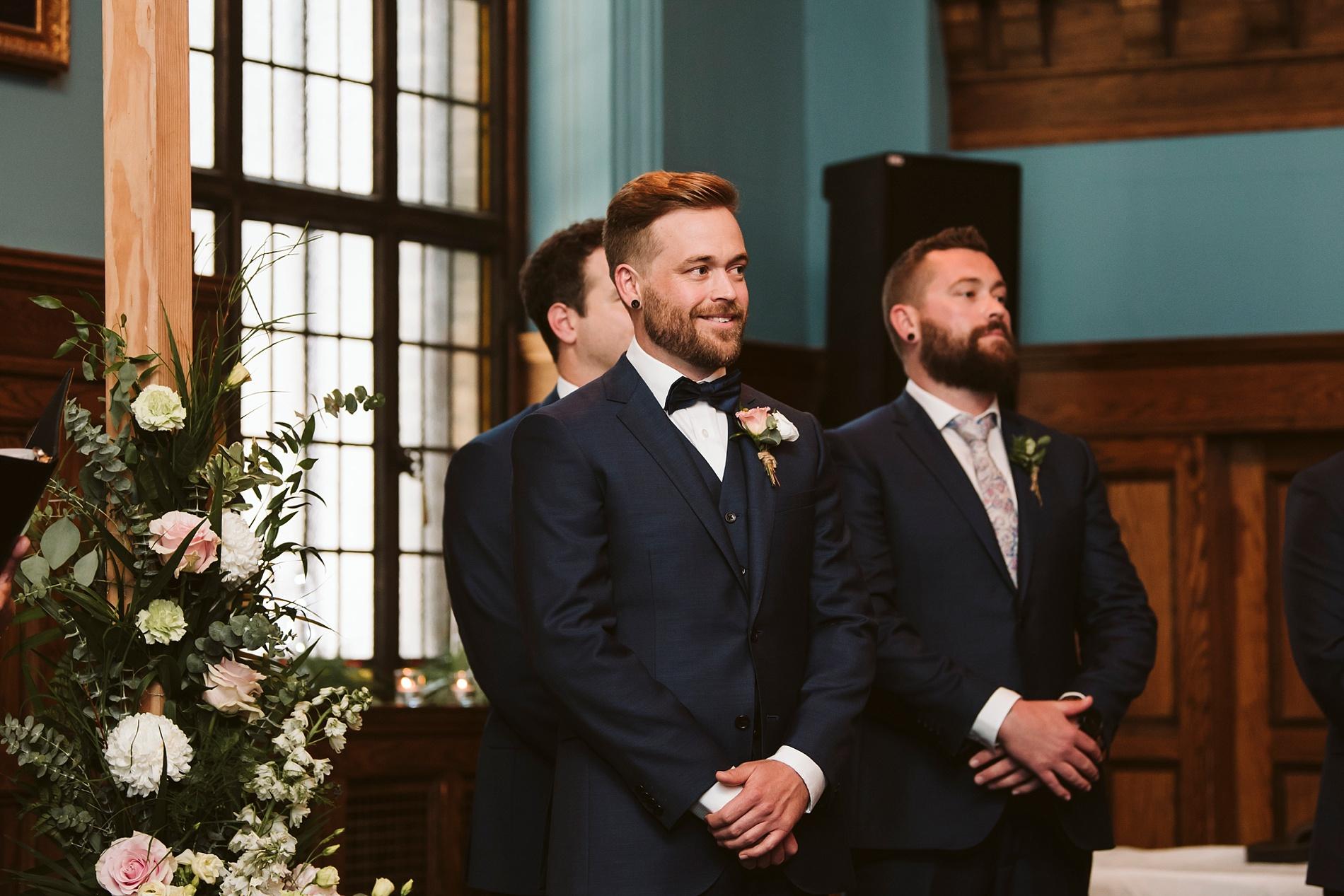 Toronto_Wedding_Photographer_Albany_Club_0056.jpg