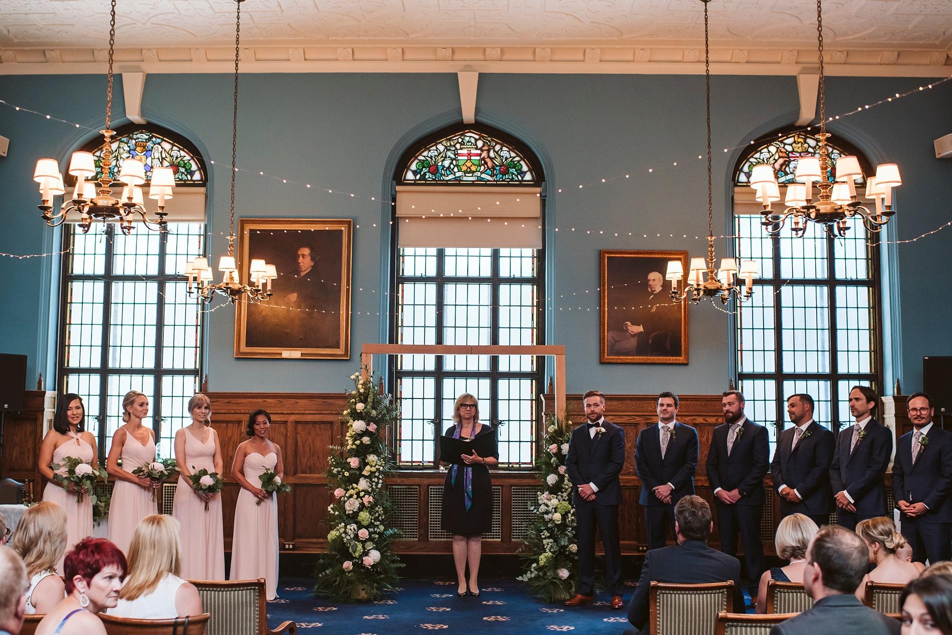 Toronto_Wedding_Photographer_Albany_Club_0055.jpg