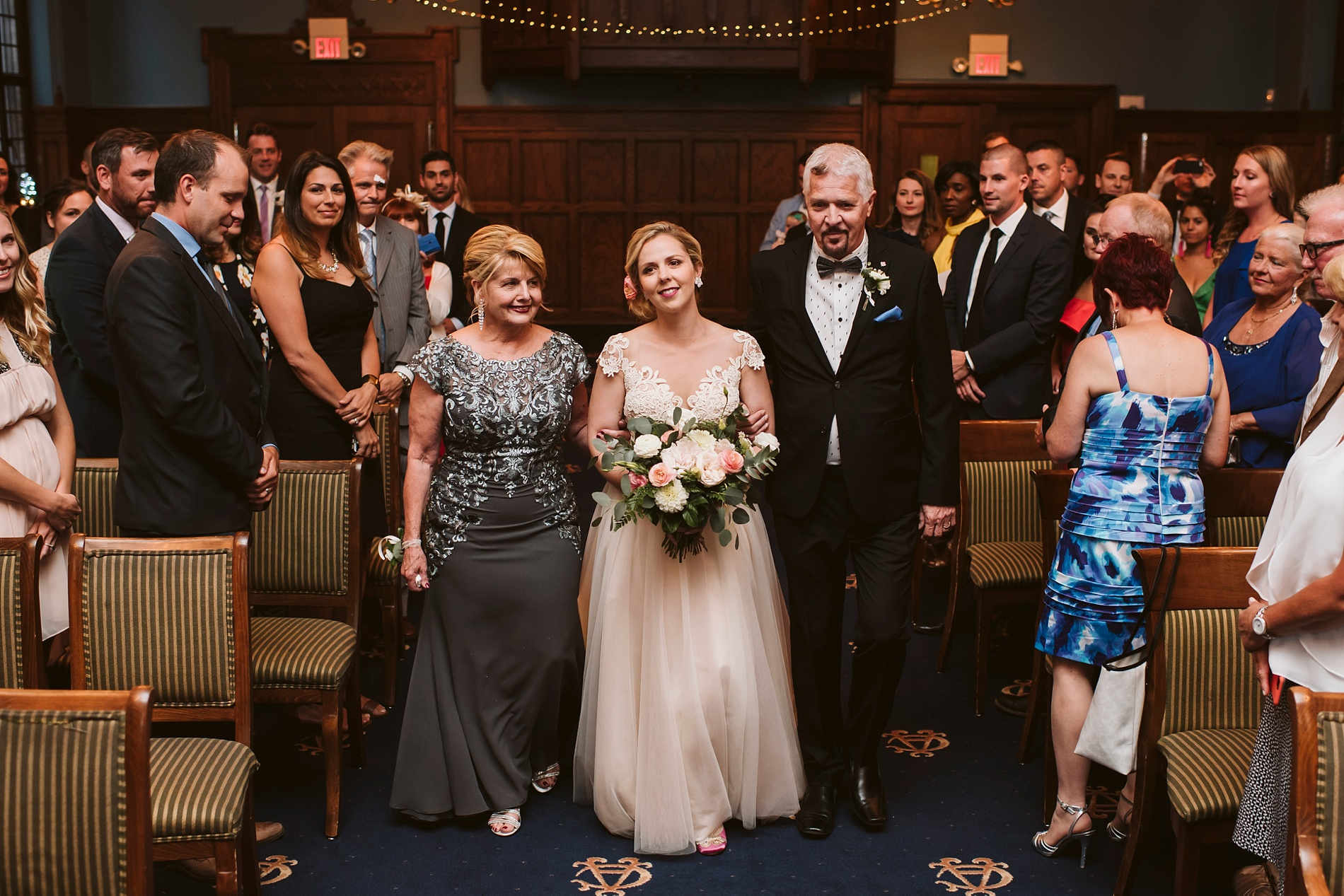 Toronto_Wedding_Photographer_Albany_Club_0057.jpg