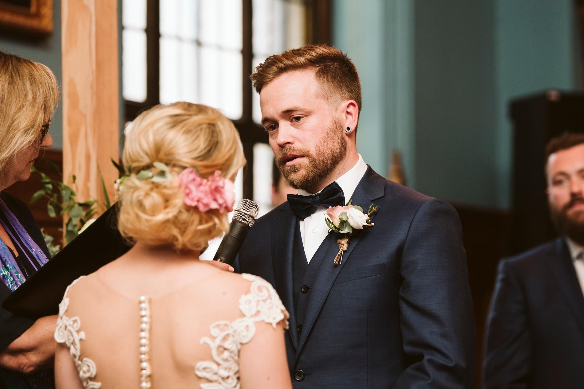Toronto_Wedding_Photographer_Albany_Club_0058.jpg