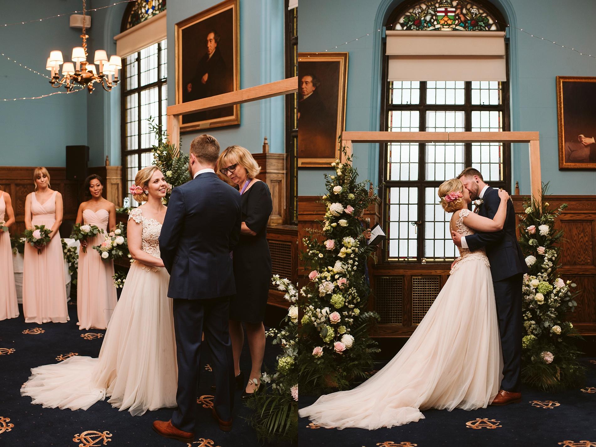 Toronto_Wedding_Photographer_Albany_Club_0060.jpg