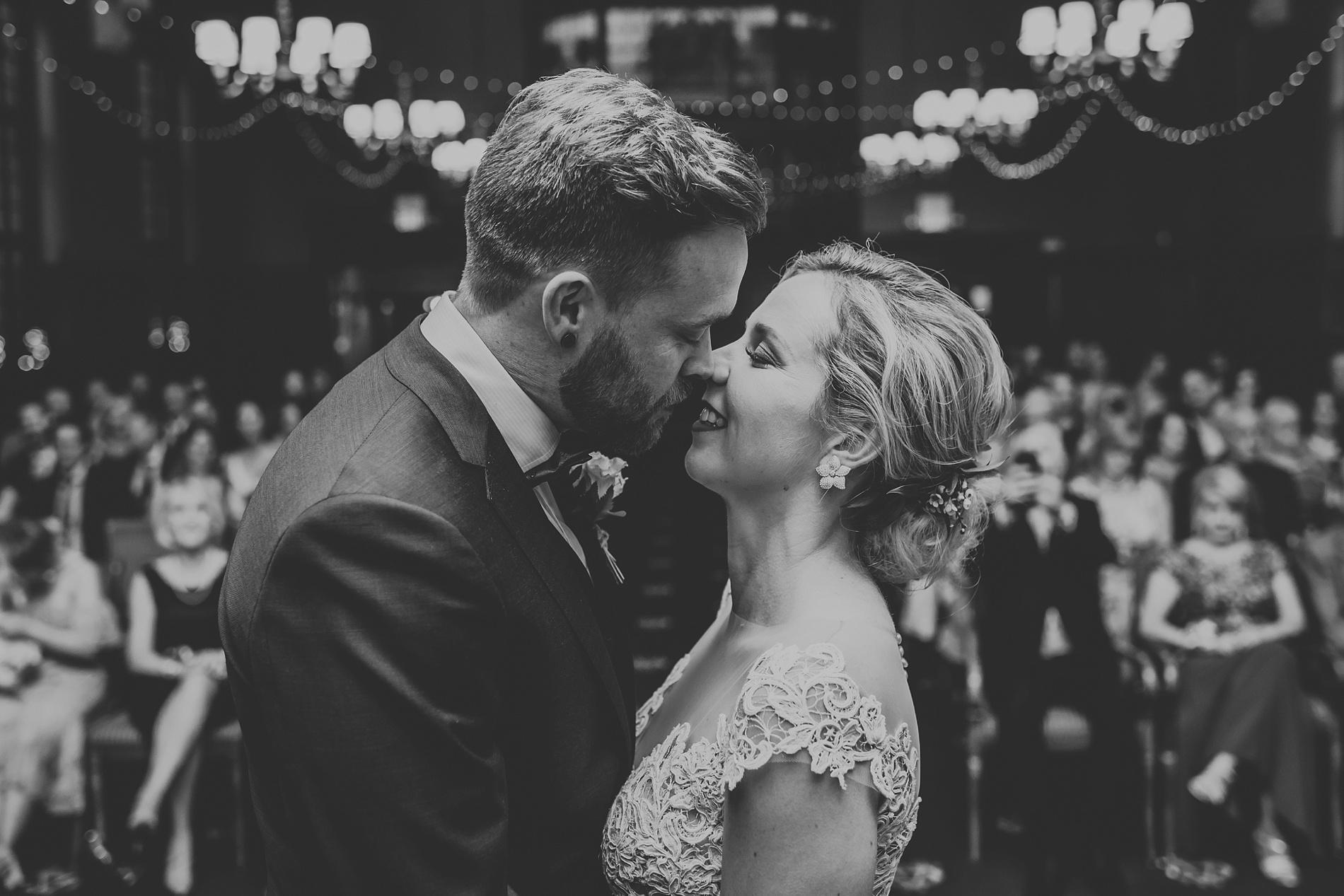 Toronto_Wedding_Photographer_Albany_Club_0061.jpg