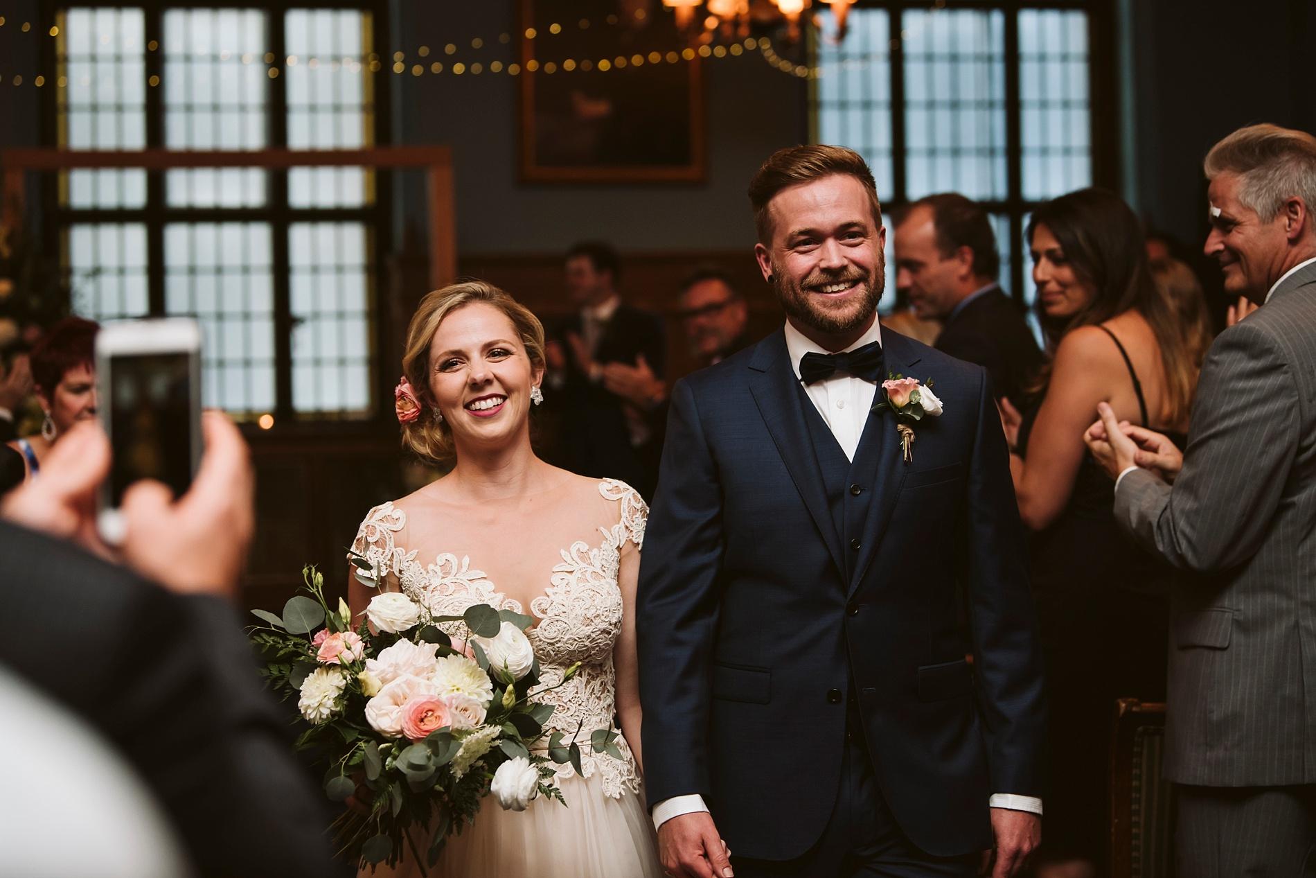 Toronto_Wedding_Photographer_Albany_Club_0062.jpg