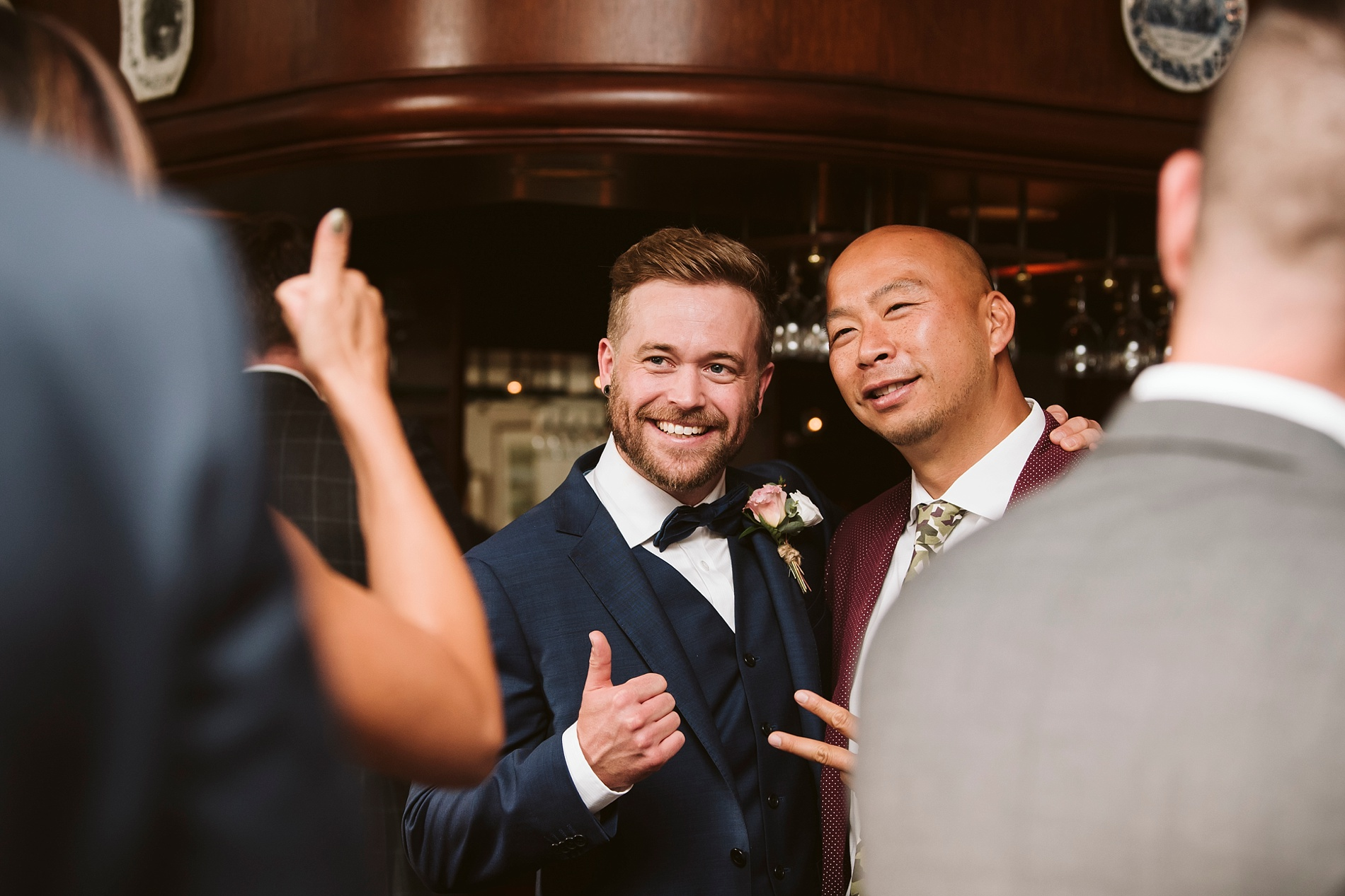 Toronto_Wedding_Photographer_Albany_Club_0070.jpg