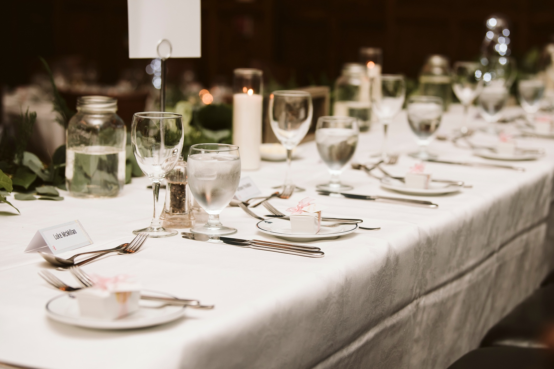 Toronto_Wedding_Photographer_Albany_Club_0072.jpg