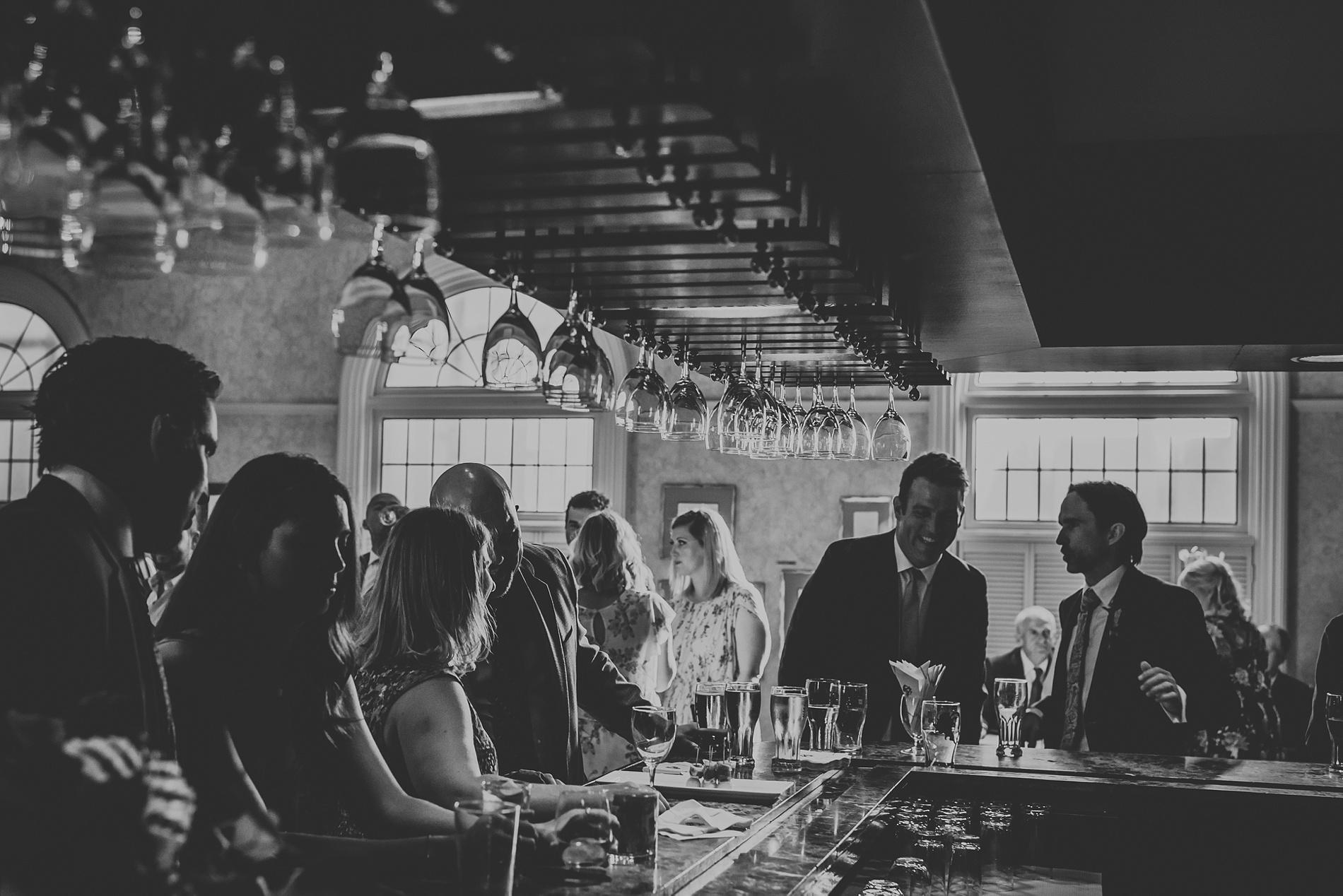 Toronto_Wedding_Photographer_Albany_Club_0071.jpg