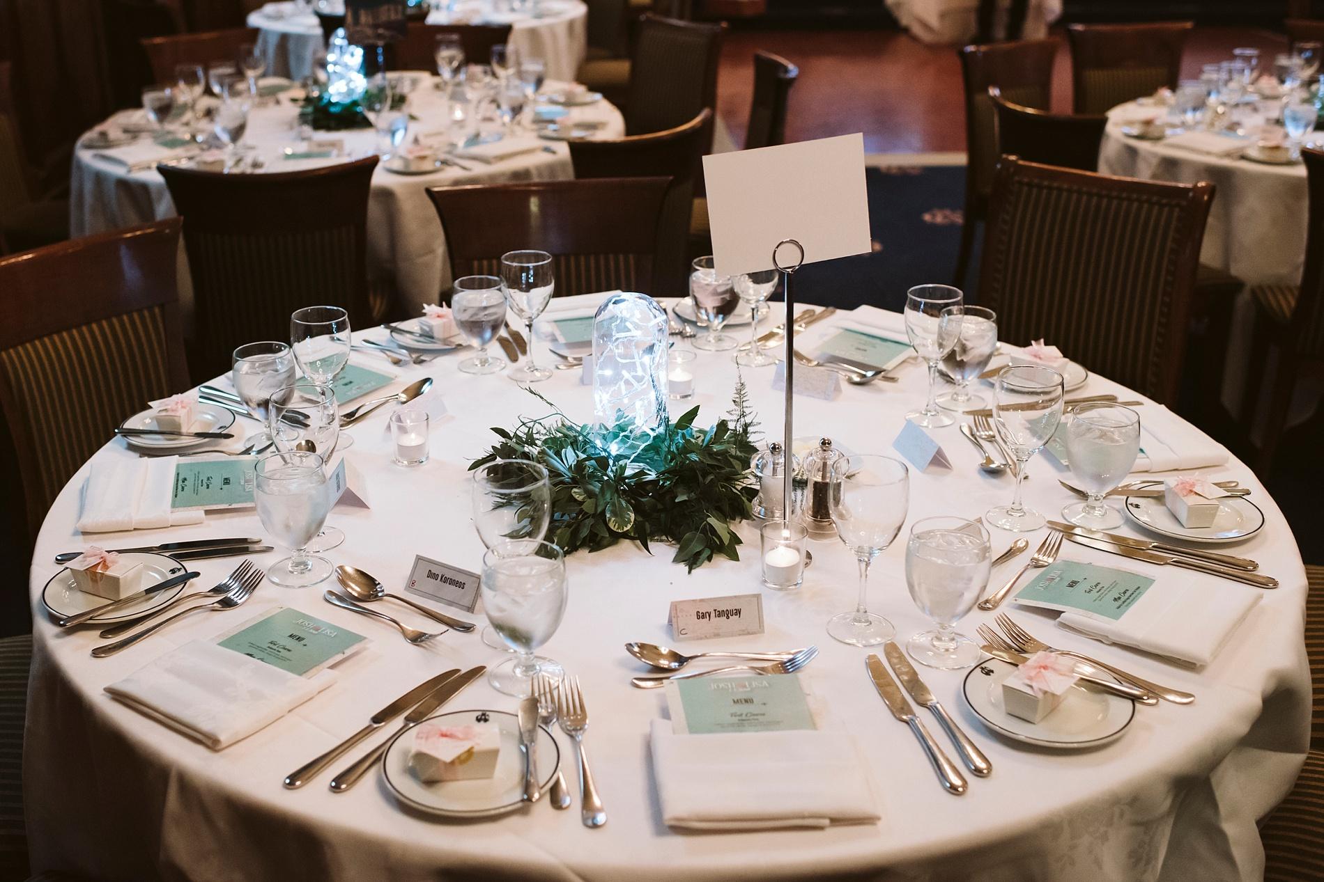 Toronto_Wedding_Photographer_Albany_Club_0076.jpg