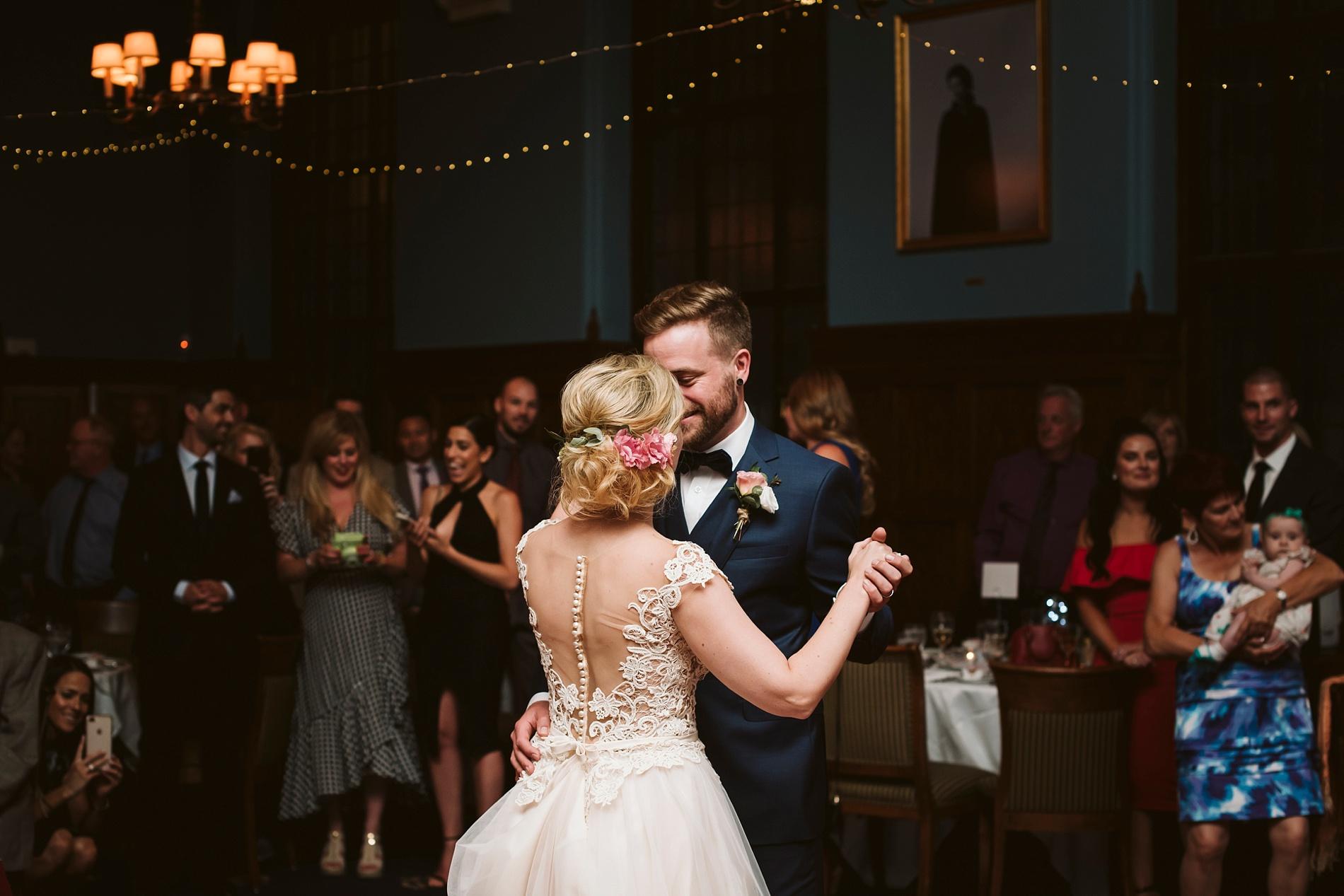 Toronto_Wedding_Photographer_Albany_Club_0081.jpg